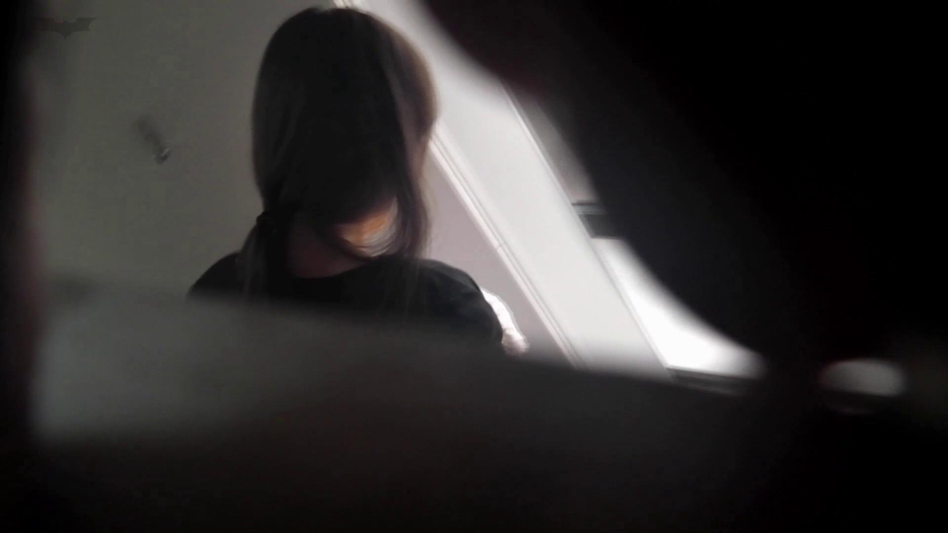 ステーション編 vol40 更に画質アップ!!無料動画のモデルつい登場3 高画質 | 盛合せ  91画像 49