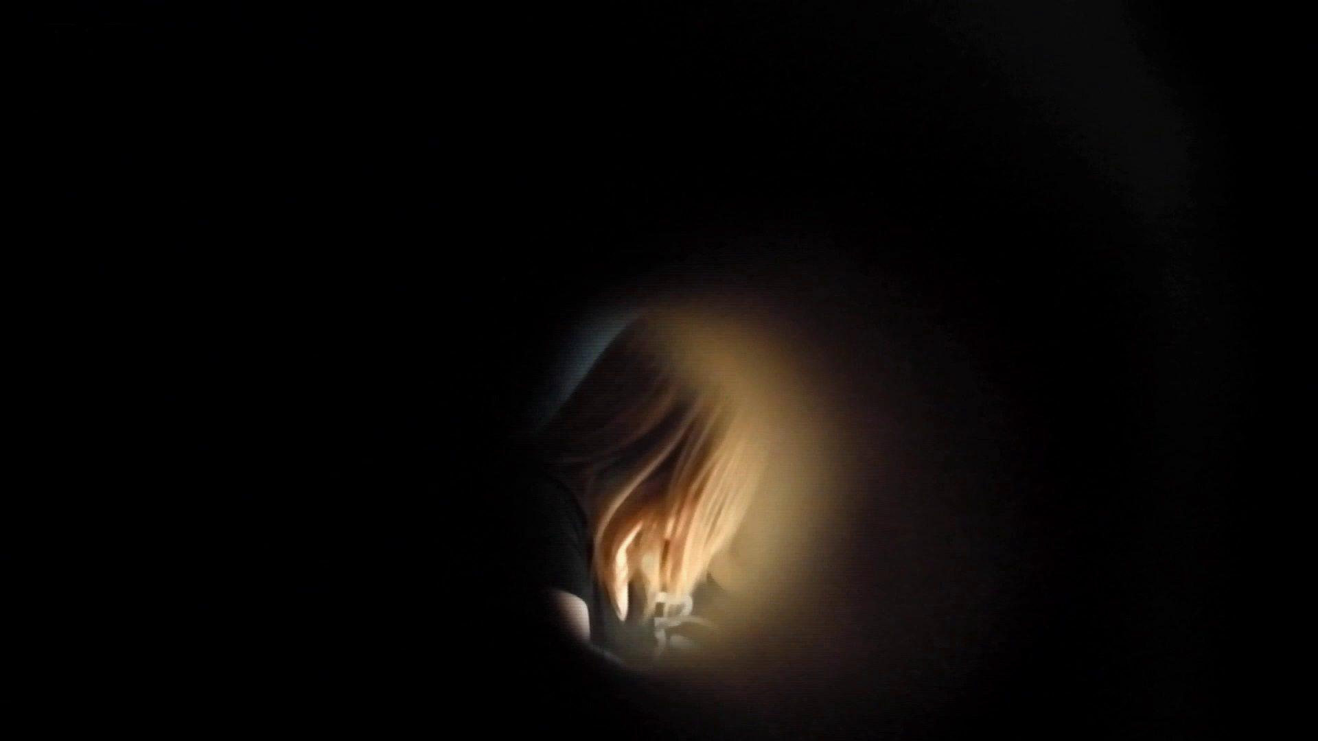 ステーション編 vol40 更に画質アップ!!無料動画のモデルつい登場3 丸見え すけべAV動画紹介 91画像 57