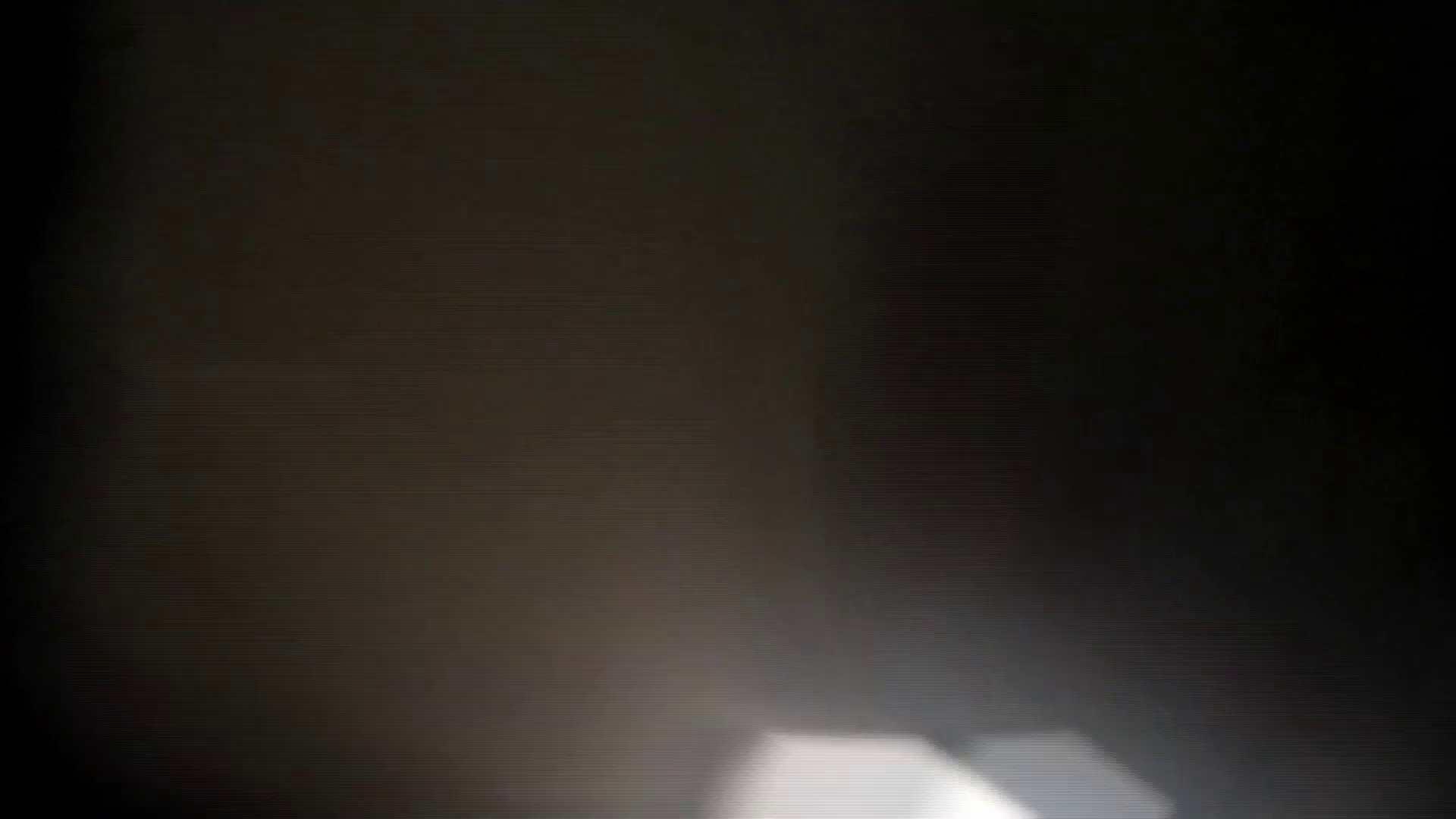 ステーション編 vol43 ゆきりん、長蛇の列生足たちに怒られる 高画質 | ギャル攻め  109画像 13