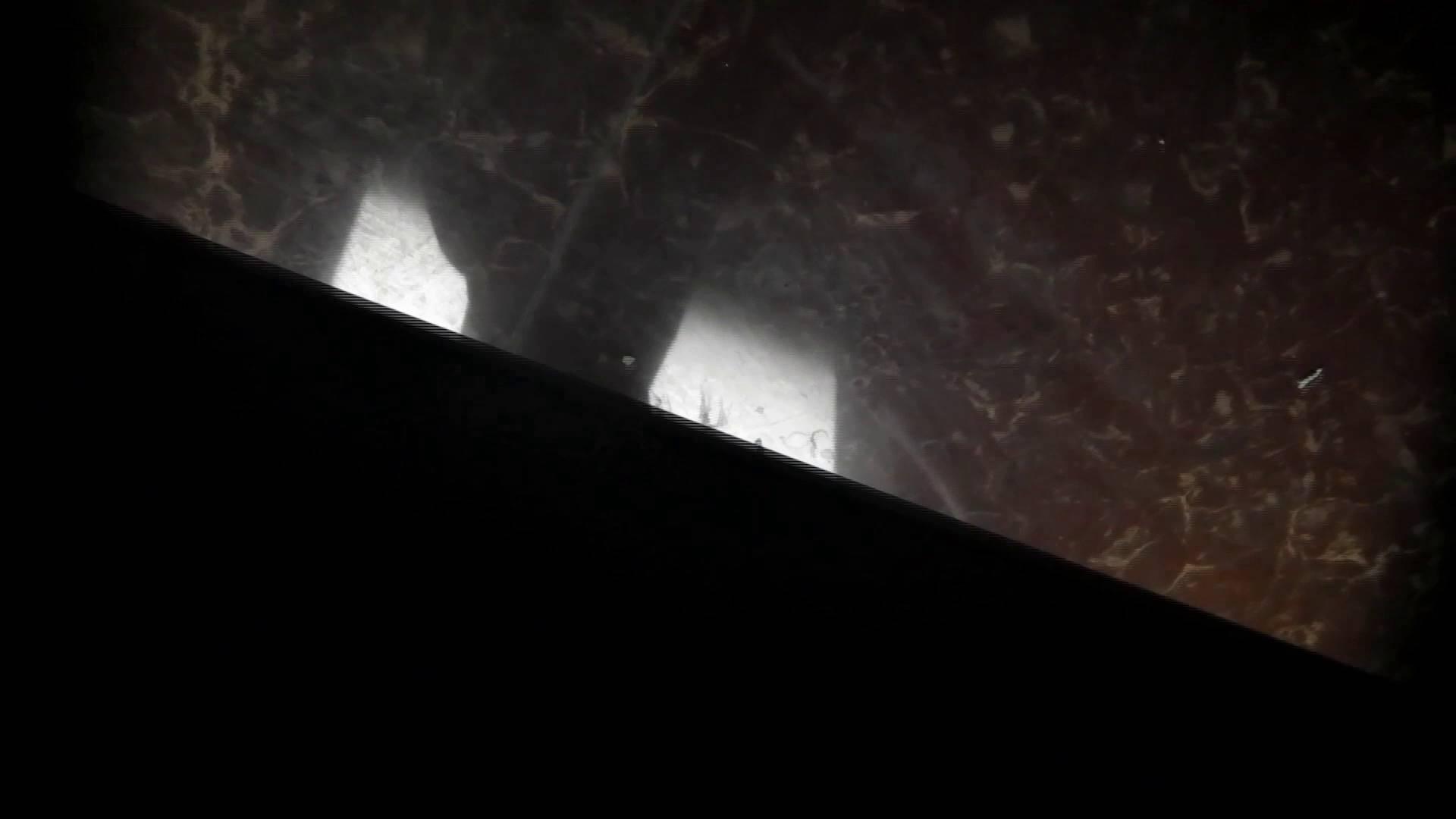 ステーション編 vol43 ゆきりん、長蛇の列生足たちに怒られる お姉さん攻略 セックス無修正動画無料 109画像 34