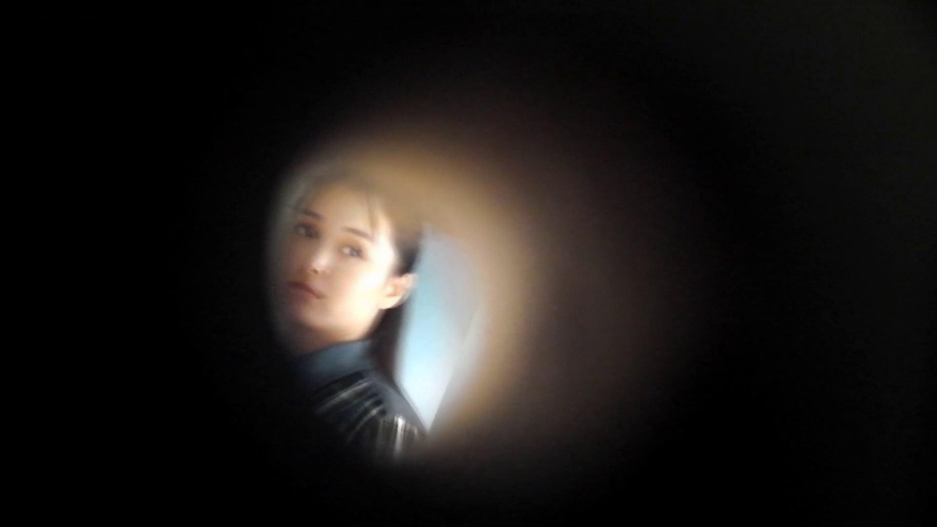 世界の射窓から ステーション編 vol.4 丸見え アダルト動画キャプチャ 106画像 2