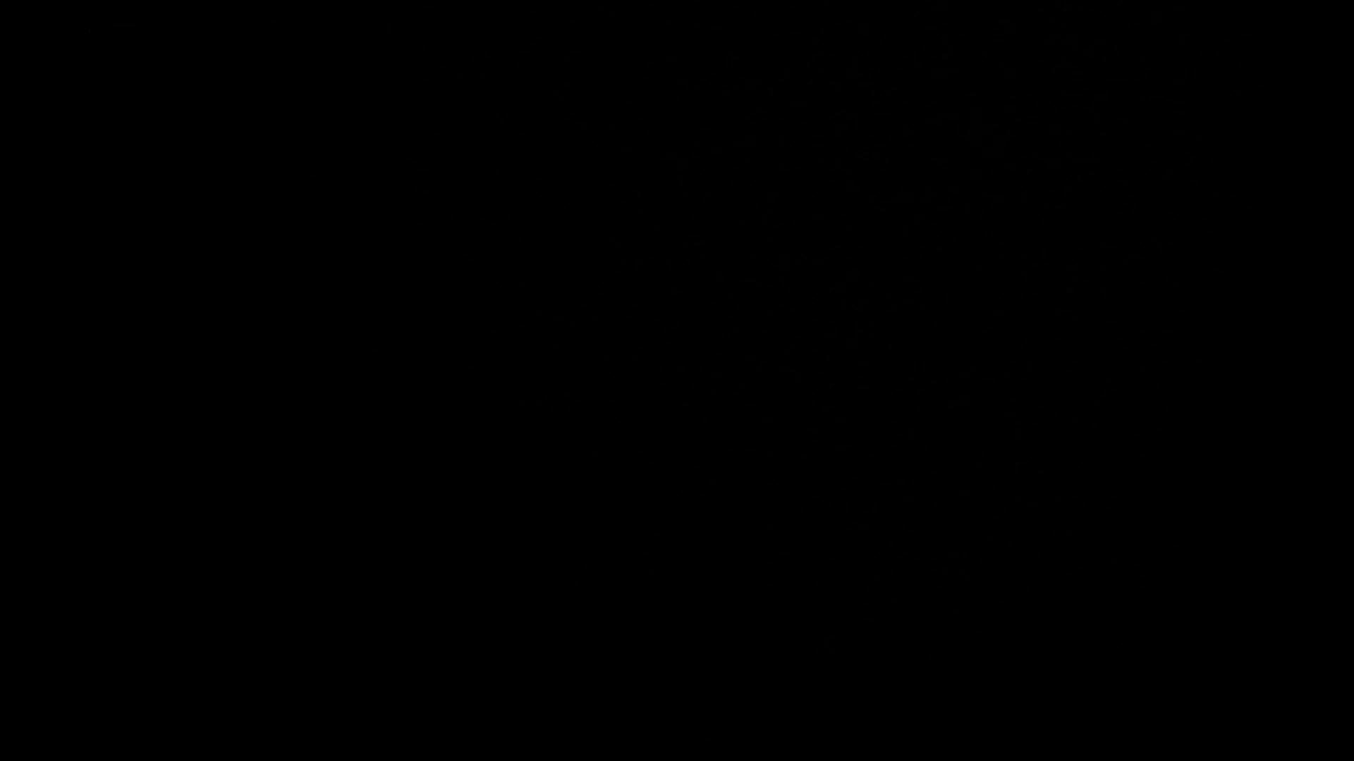 世界の射窓から ステーション編 vol.4 丸見え アダルト動画キャプチャ 106画像 12