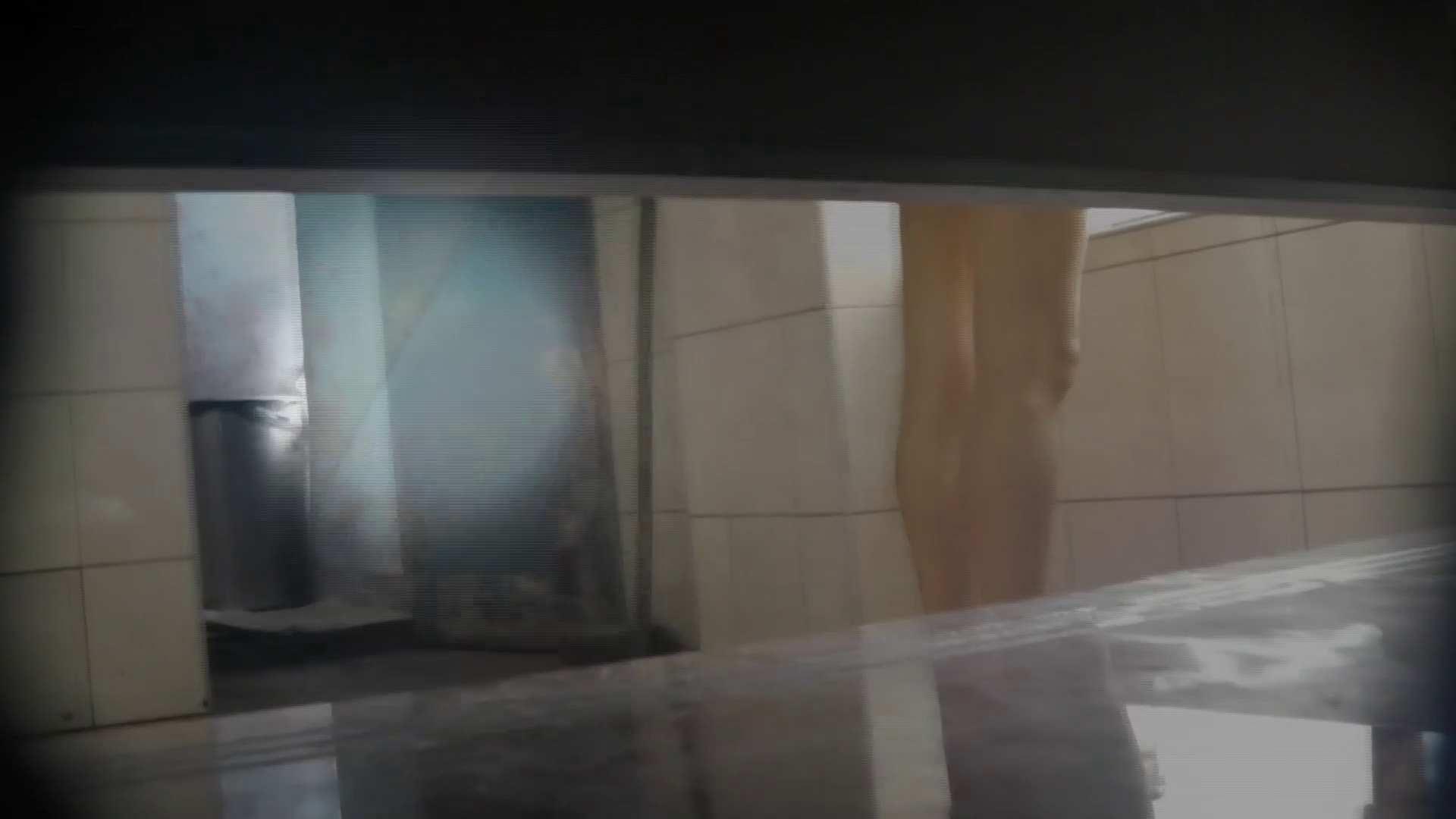 世界の射窓から ステーション編 vol.4 シャワー室 | ギャル攻め  106画像 66