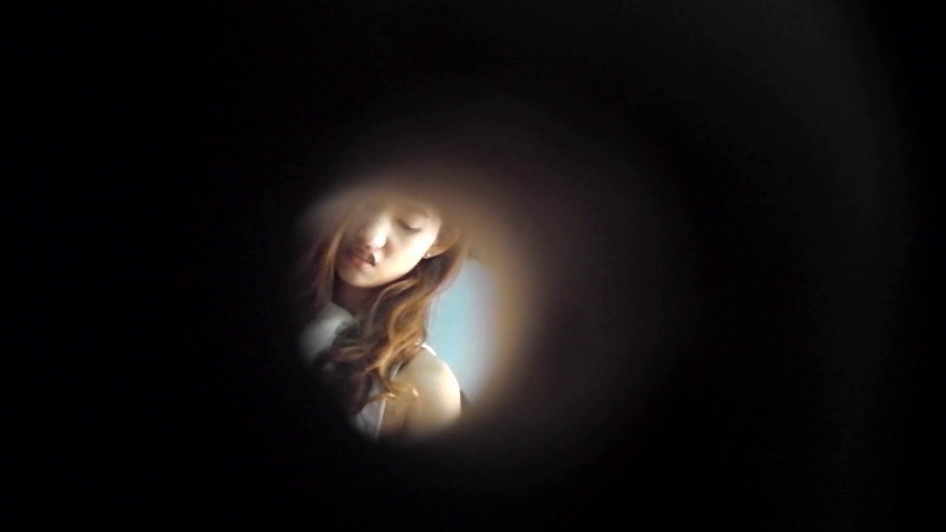 世界の射窓から ステーション編 vol.4 お姉さん攻略 性交動画流出 106画像 98