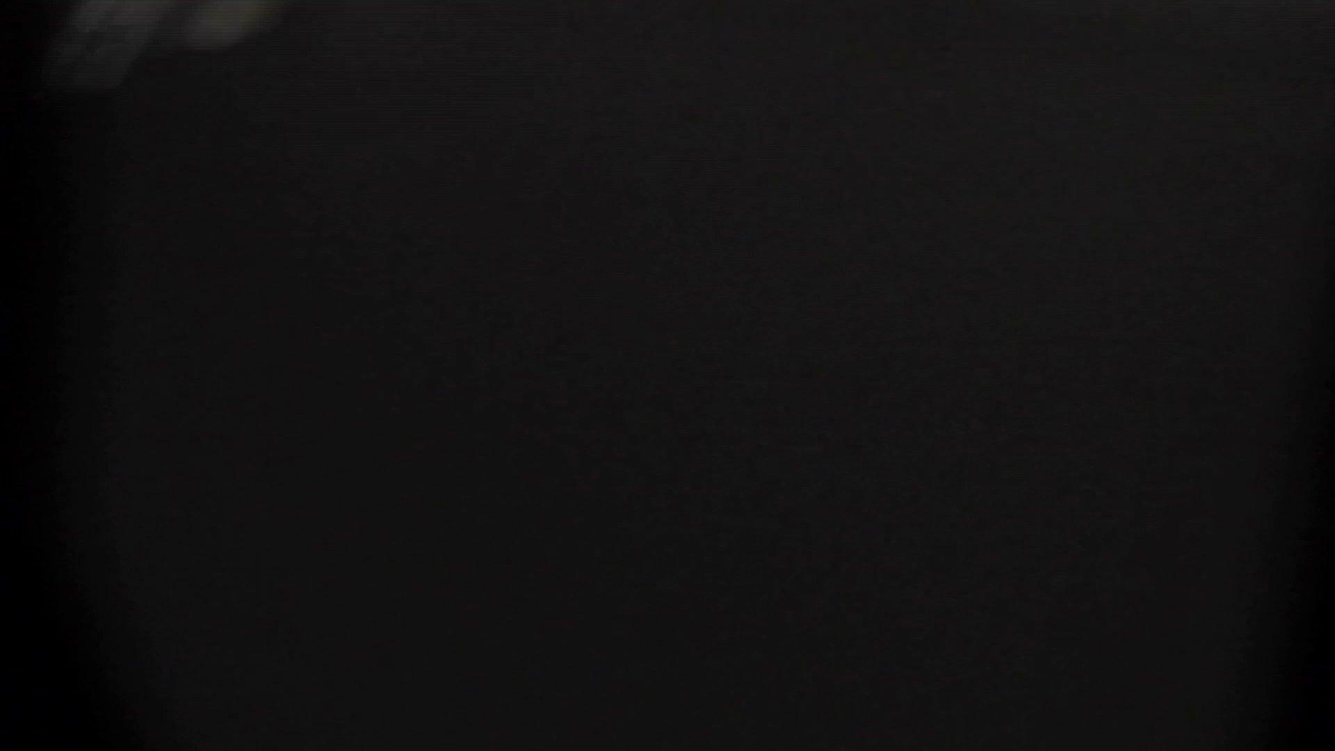 世界の射窓から ステーション編 vol.4 細身女性 オメコ動画キャプチャ 106画像 99