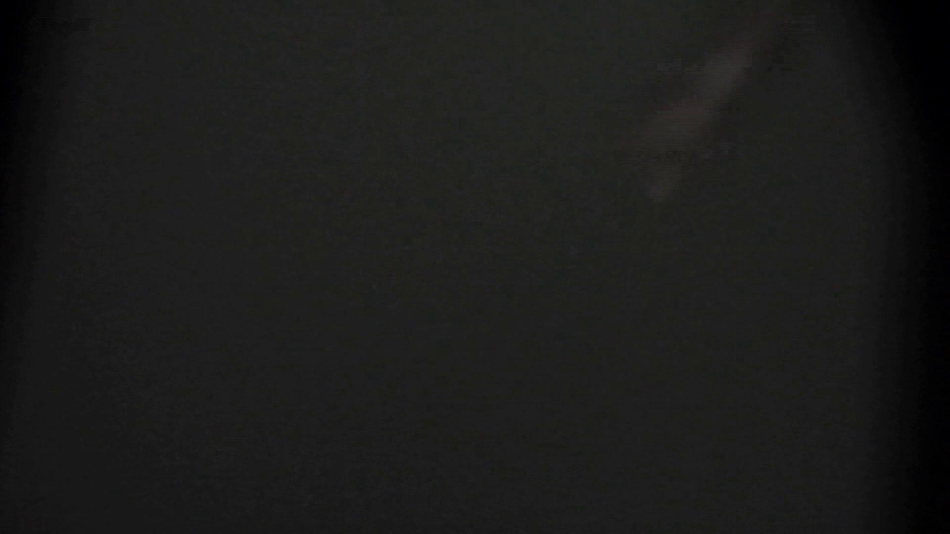 世界の射窓から ステーション編 vol.4 細身女性 オメコ動画キャプチャ 106画像 104