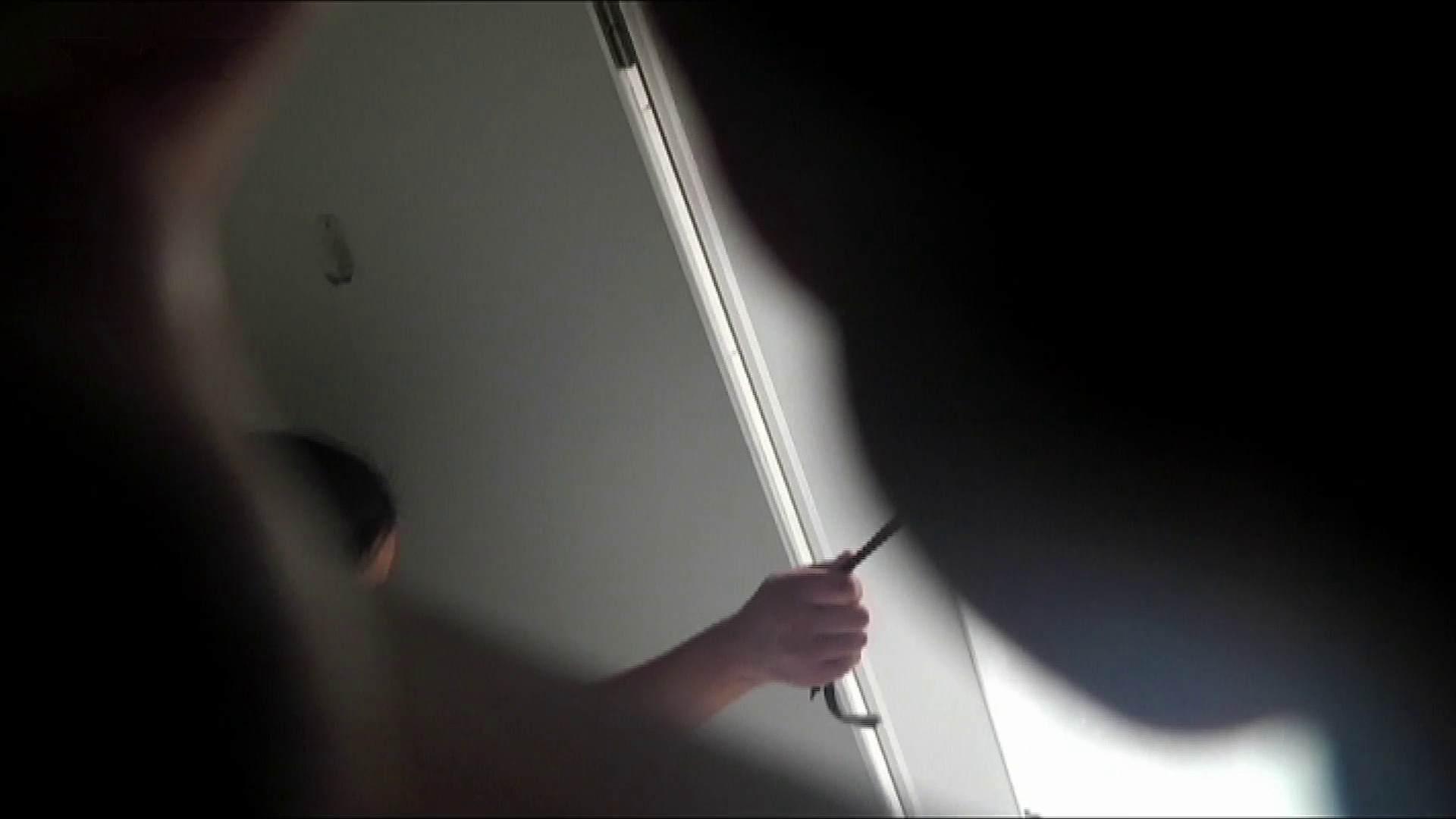 ステーション編 vol51 最後の女性は見どころです!! ギャル攻め すけべAV動画紹介 81画像 47