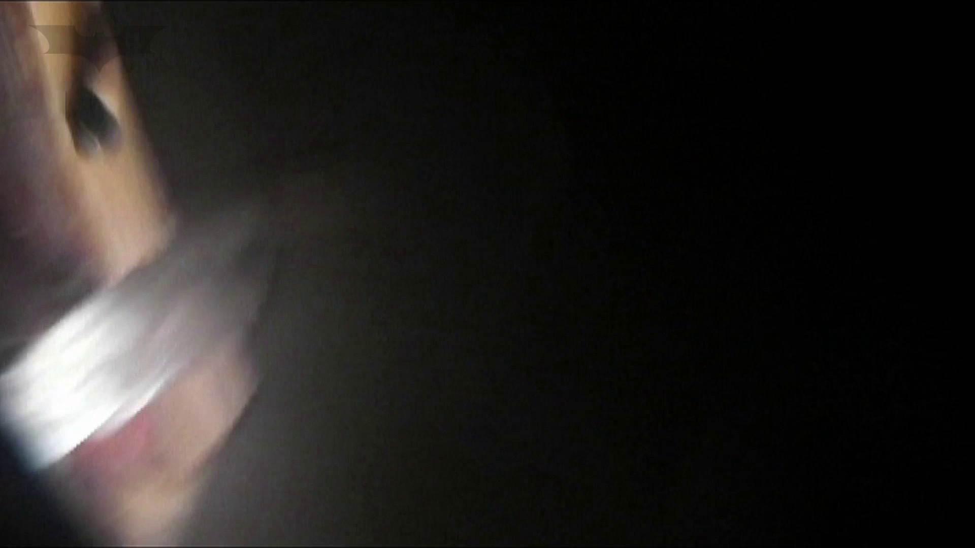ステーション編 vol51 最後の女性は見どころです!! お姉さん攻略 エロ無料画像 81画像 63
