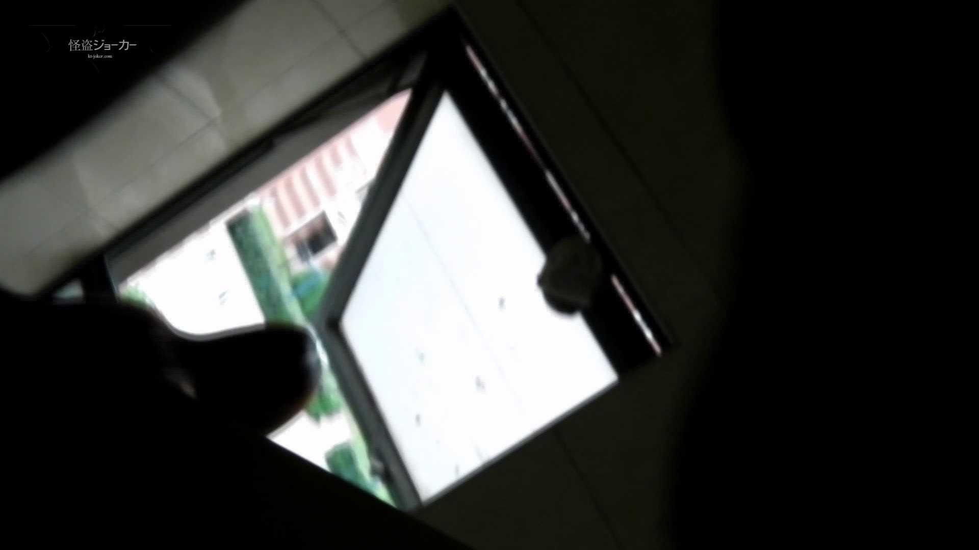 ステーション編 vol53 ゆきりん一押し、予告に出ているモデル大量登場 洗面所 オマンコ無修正動画無料 79画像 53