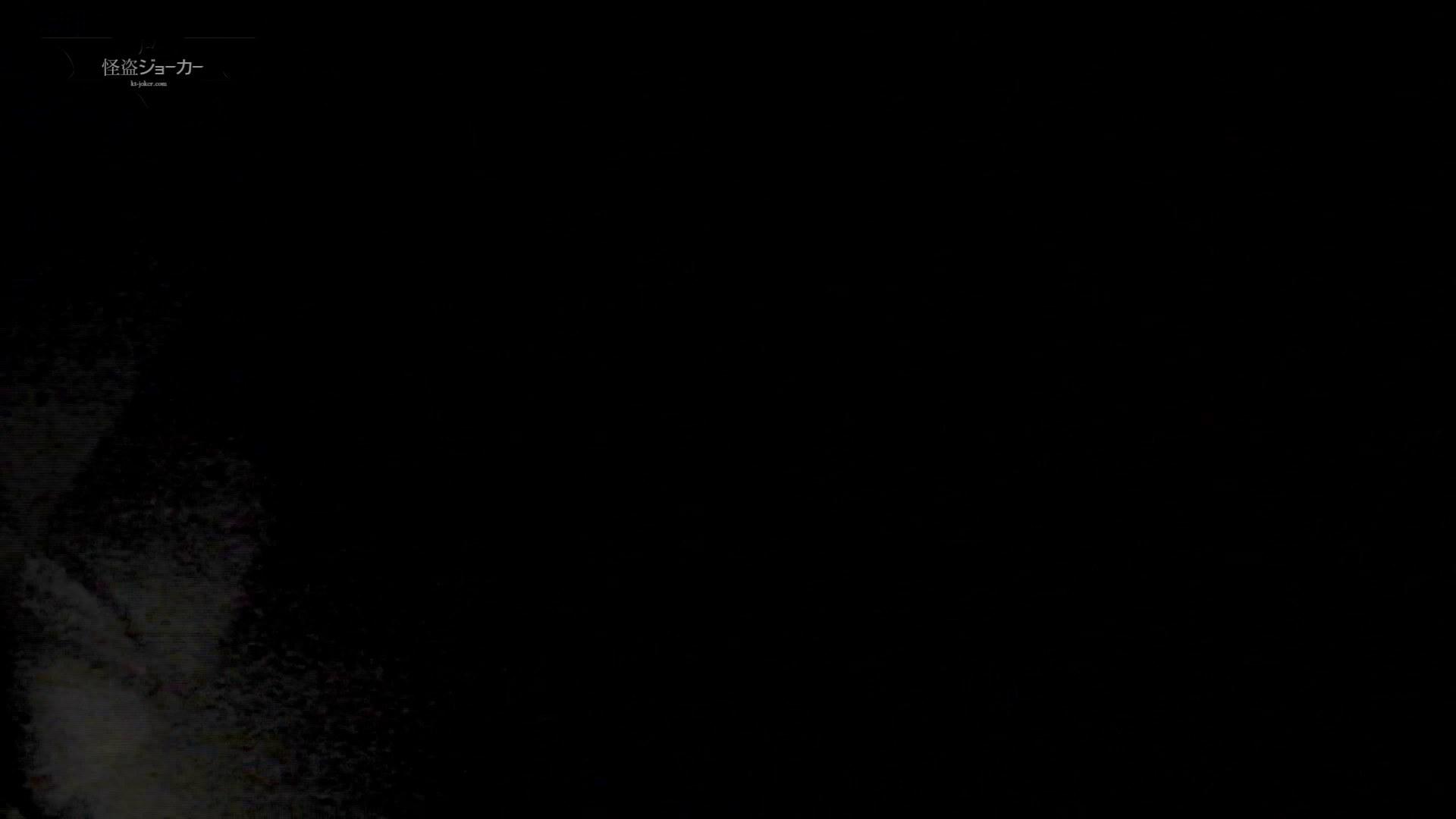 ステーション編 vol53 ゆきりん一押し、予告に出ているモデル大量登場 洗面所 オマンコ無修正動画無料 79画像 71