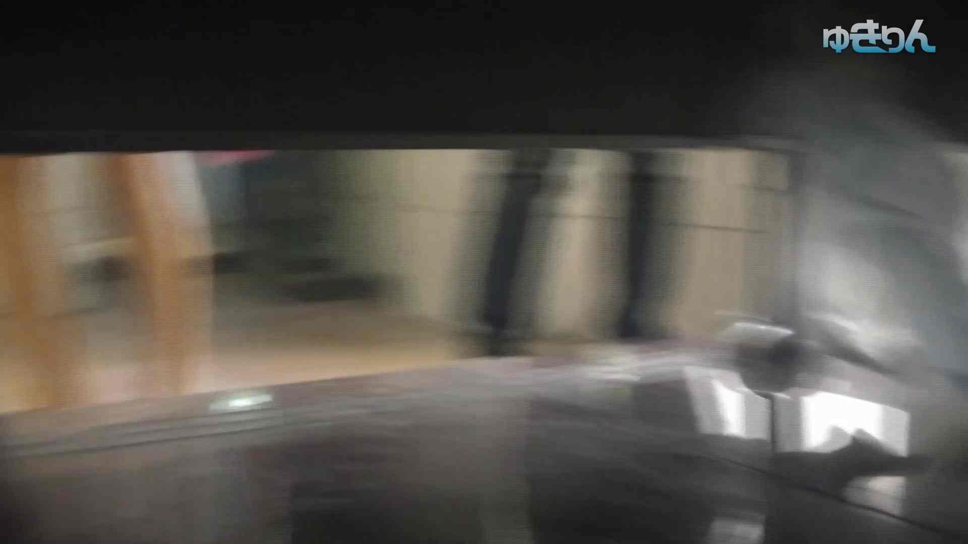 ステーション編 vol54 便秘のせいで長蛇の列、じっくり撮らせて頂きました ギャル攻め スケベ動画紹介 64画像 44