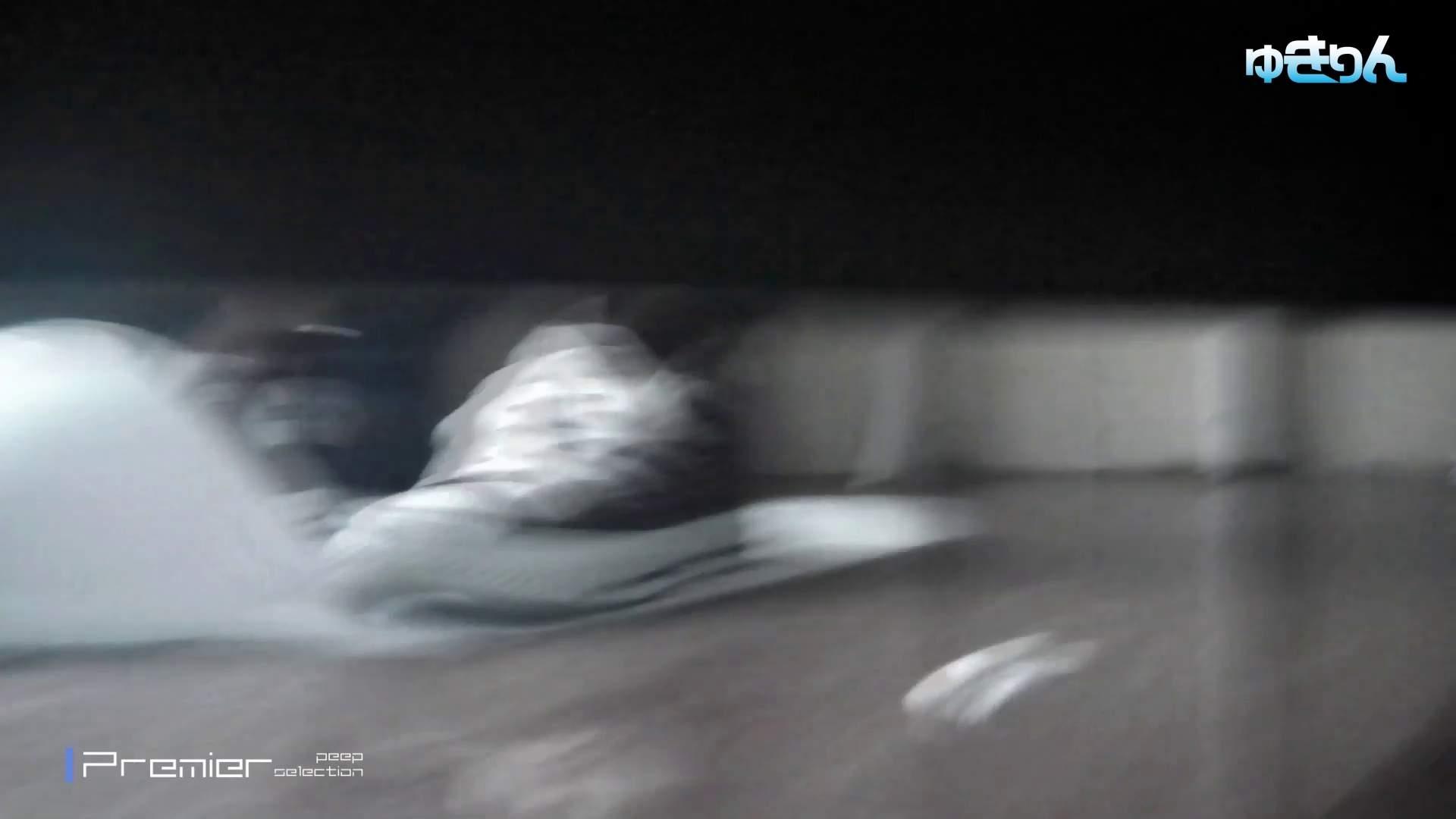 ステーション編 vol59 ユキリン奮闘!!新しいカメラに変更しました。 高画質 セックス画像 105画像 23