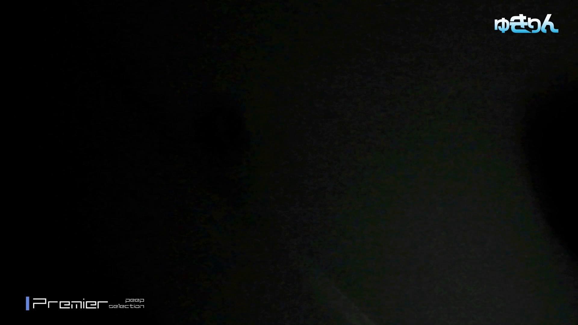 ステーション編 vol59 ユキリン奮闘!!新しいカメラに変更しました。 盛合せ 濡れ場動画紹介 105画像 26