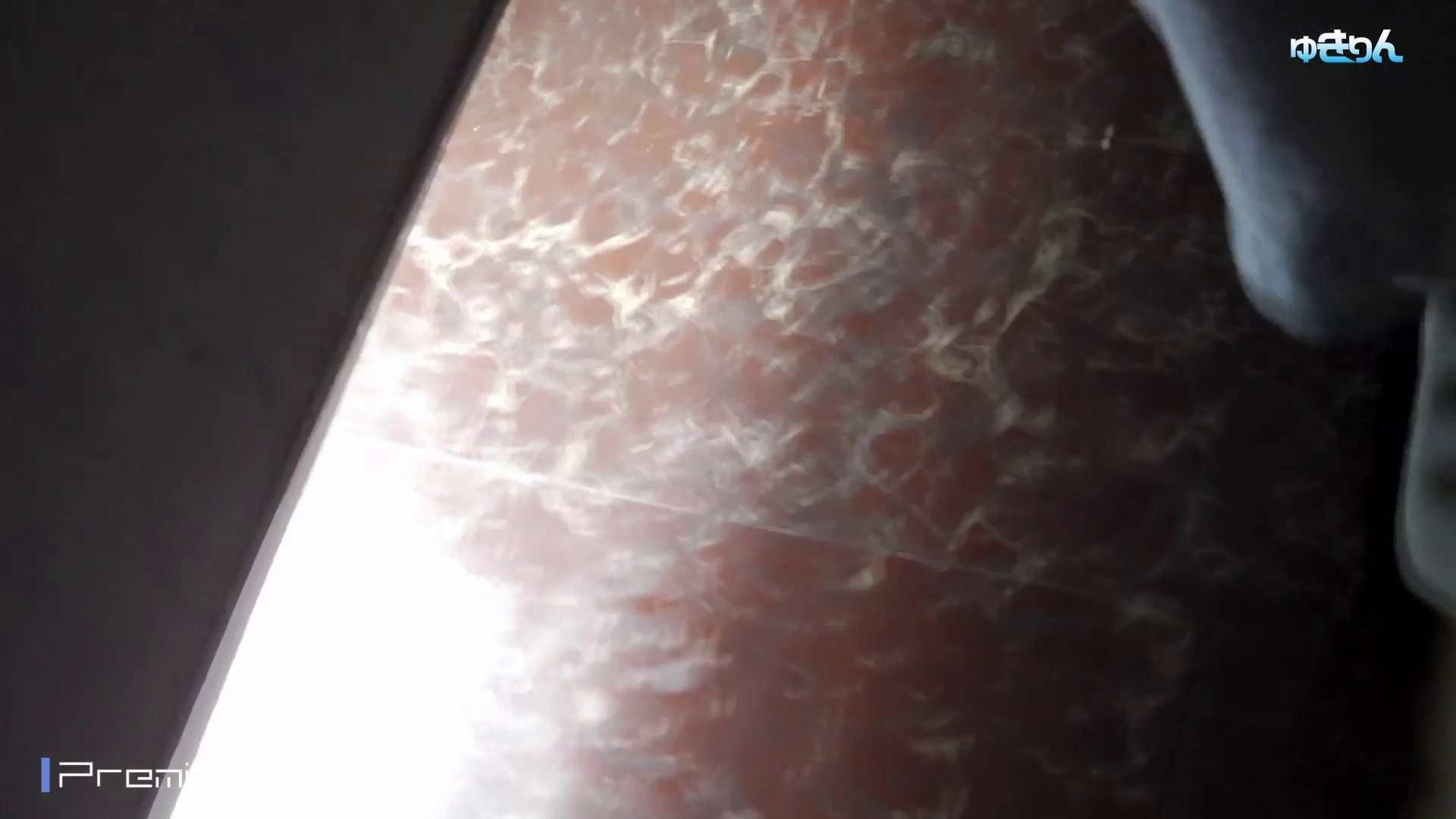 ステーション編 vol60 ユキリン粘着撮り!!今回はタイトなパンツが似合う美女 パンツ特集  82画像 4