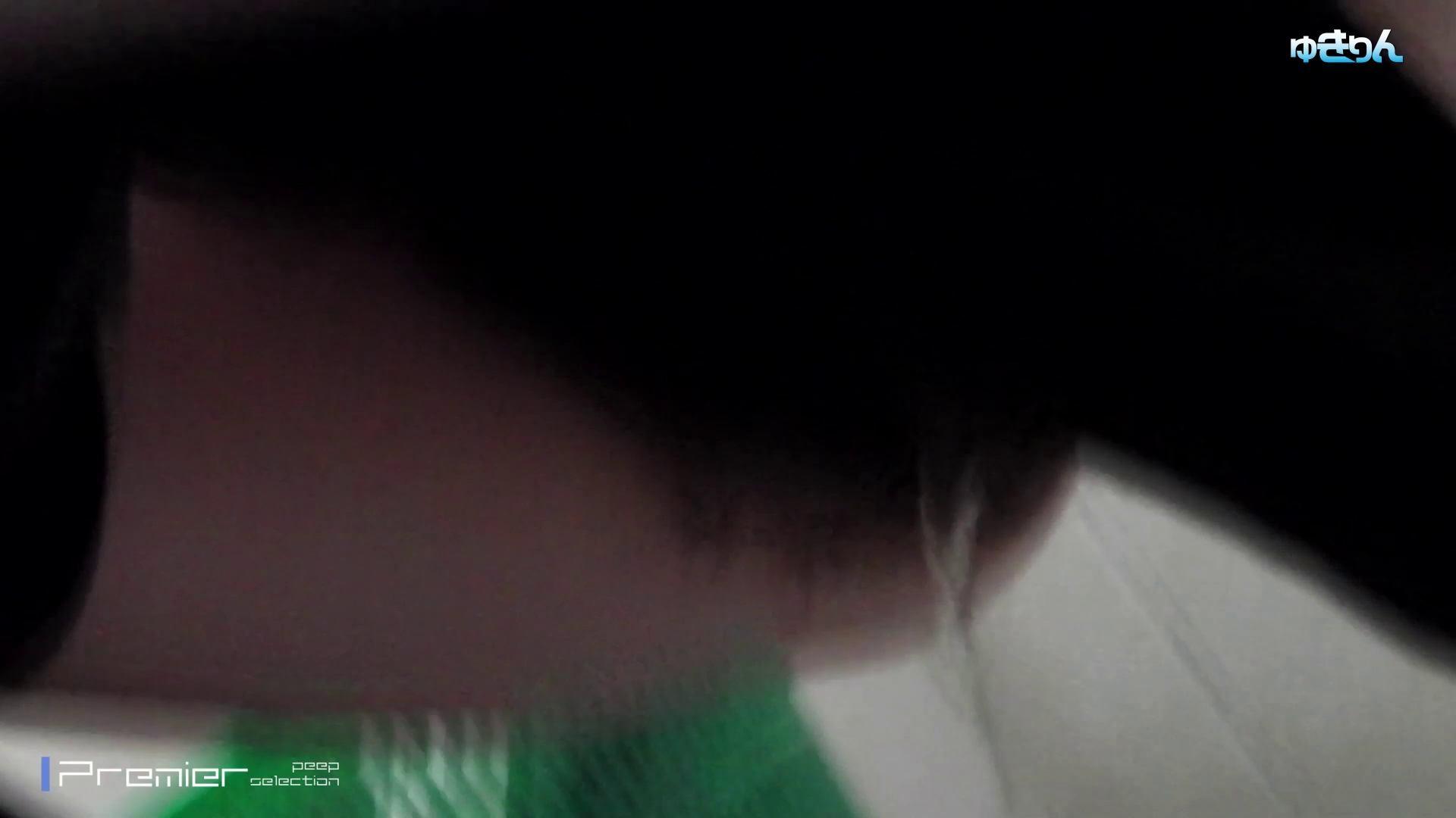 ステーション編 vol60 ユキリン粘着撮り!!今回はタイトなパンツが似合う美女 パンツ特集  82画像 80