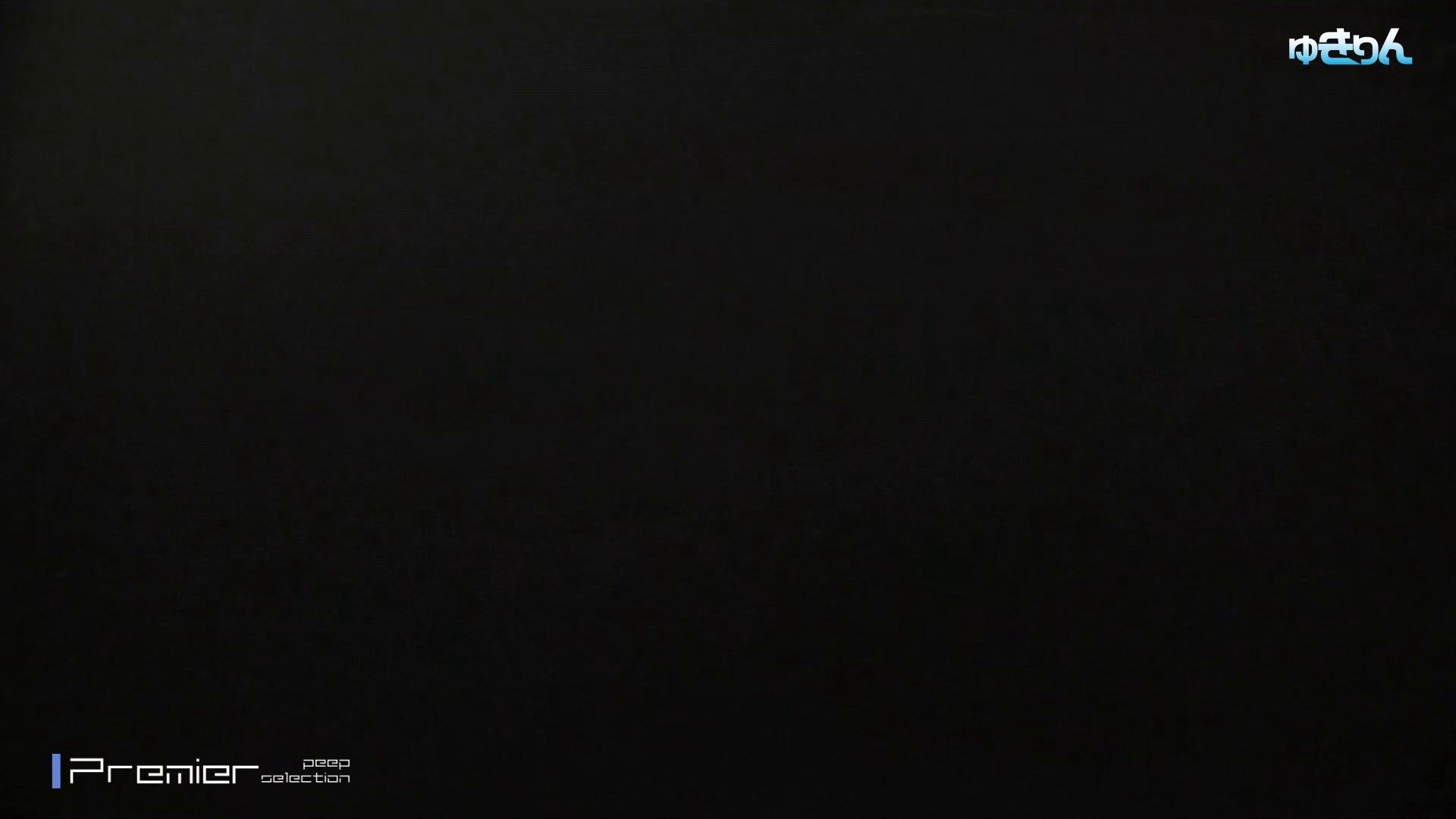 ステーション編 vol63 ハイヒール花柄に注目 高画質 エロ無料画像 58画像 53