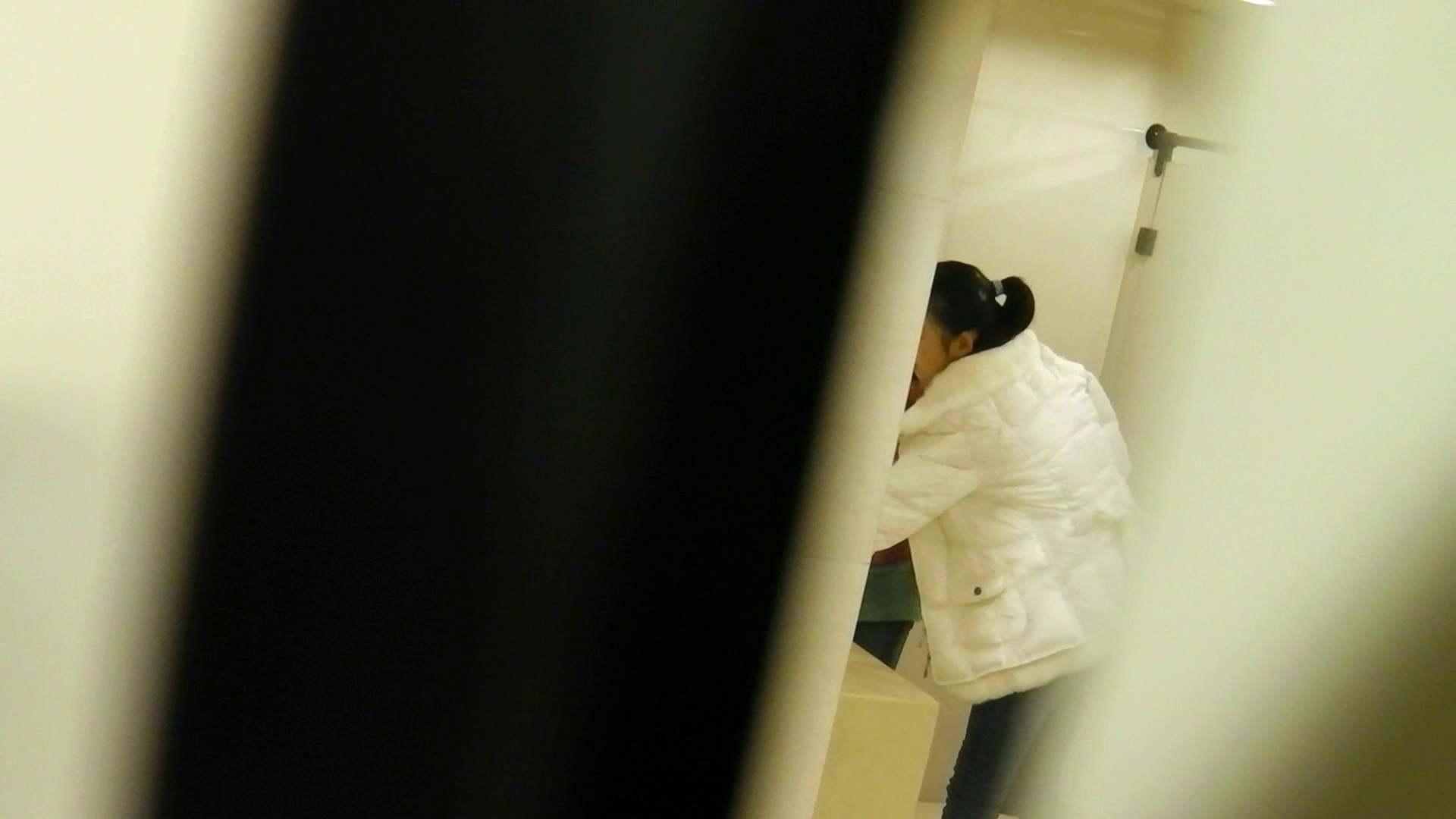 世界の射窓から vol.1 お姉さん攻略 性交動画流出 56画像 4