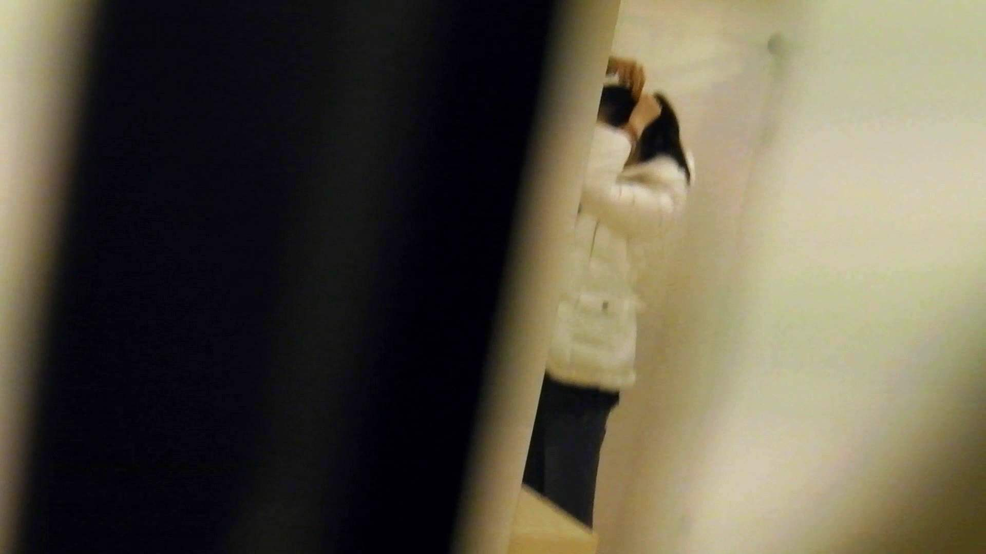 世界の射窓から vol.1 盛合せ セックス無修正動画無料 56画像 9