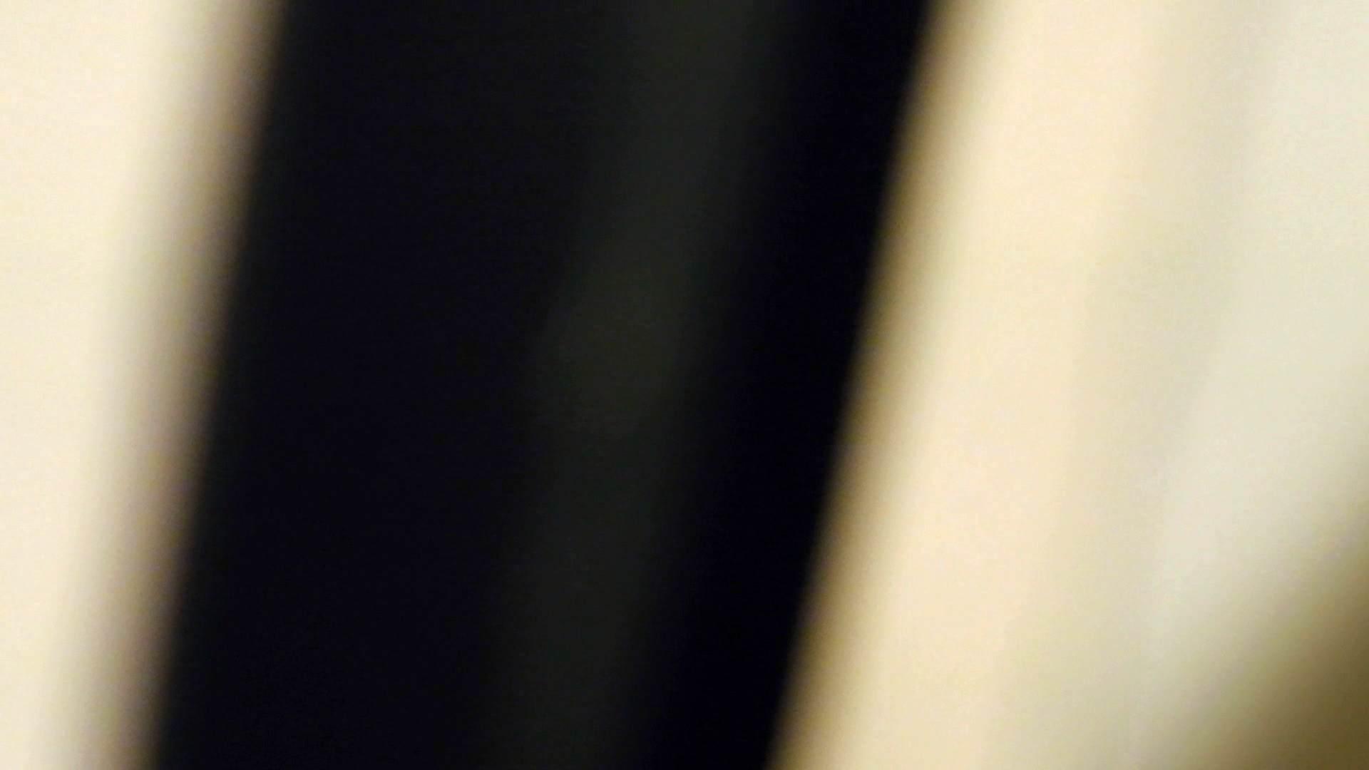 世界の射窓から vol.1 お姉さん攻略 性交動画流出 56画像 10