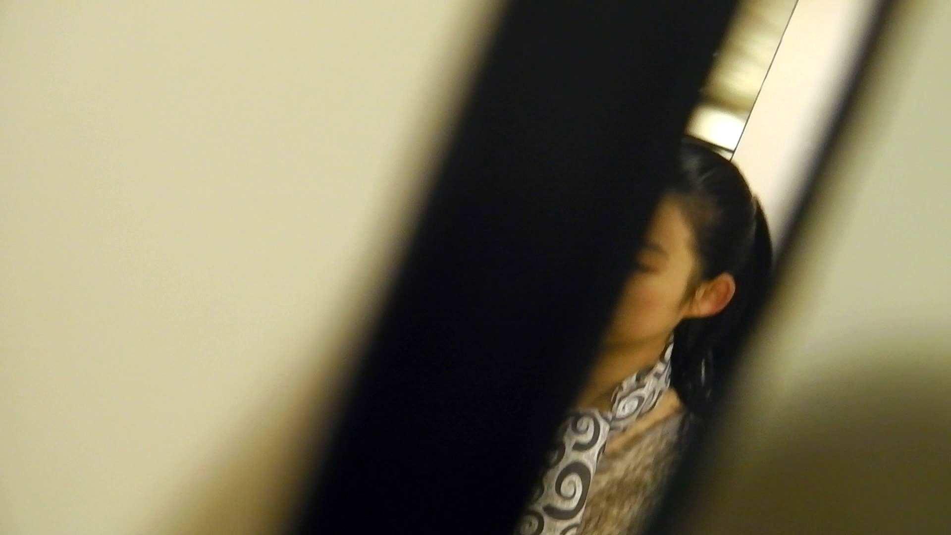 世界の射窓から vol.1 お姉さん攻略 性交動画流出 56画像 40