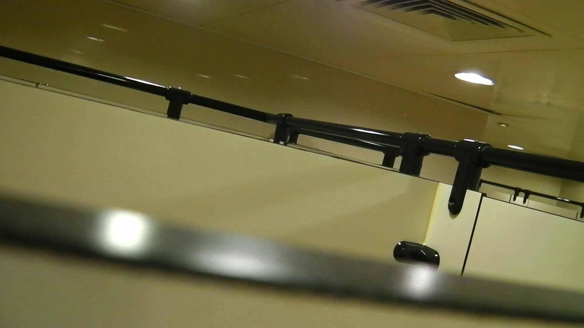 世界の射窓から vol.1 丸見え AV動画キャプチャ 56画像 44