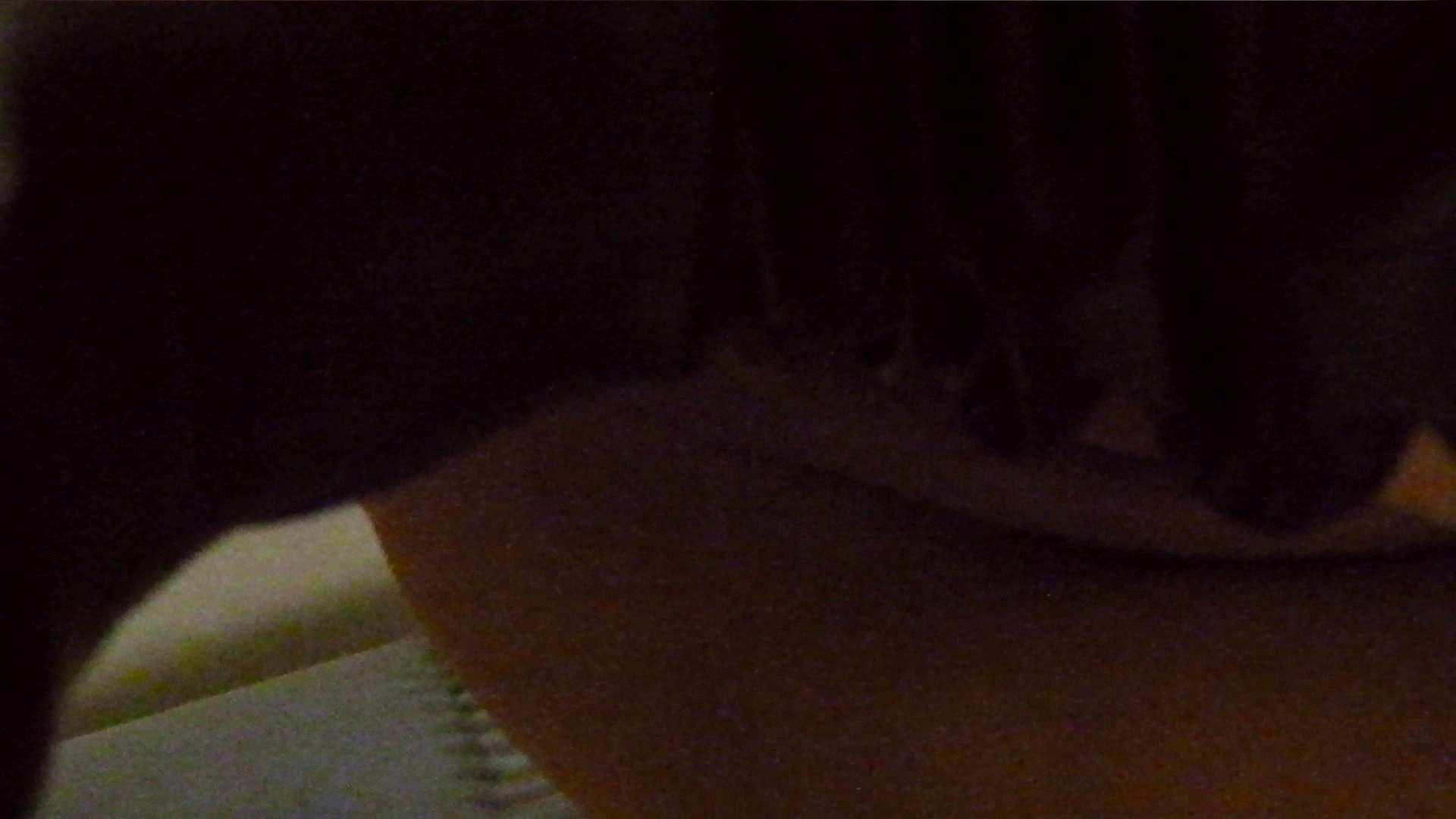 世界の射窓から vol.2 洗面所 AV無料 70画像 14