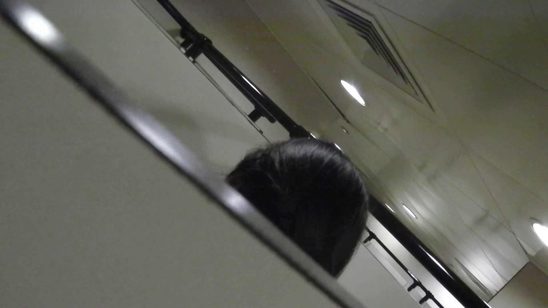 世界の射窓から vol.2 お姉さん攻略 AV無料動画キャプチャ 70画像 23