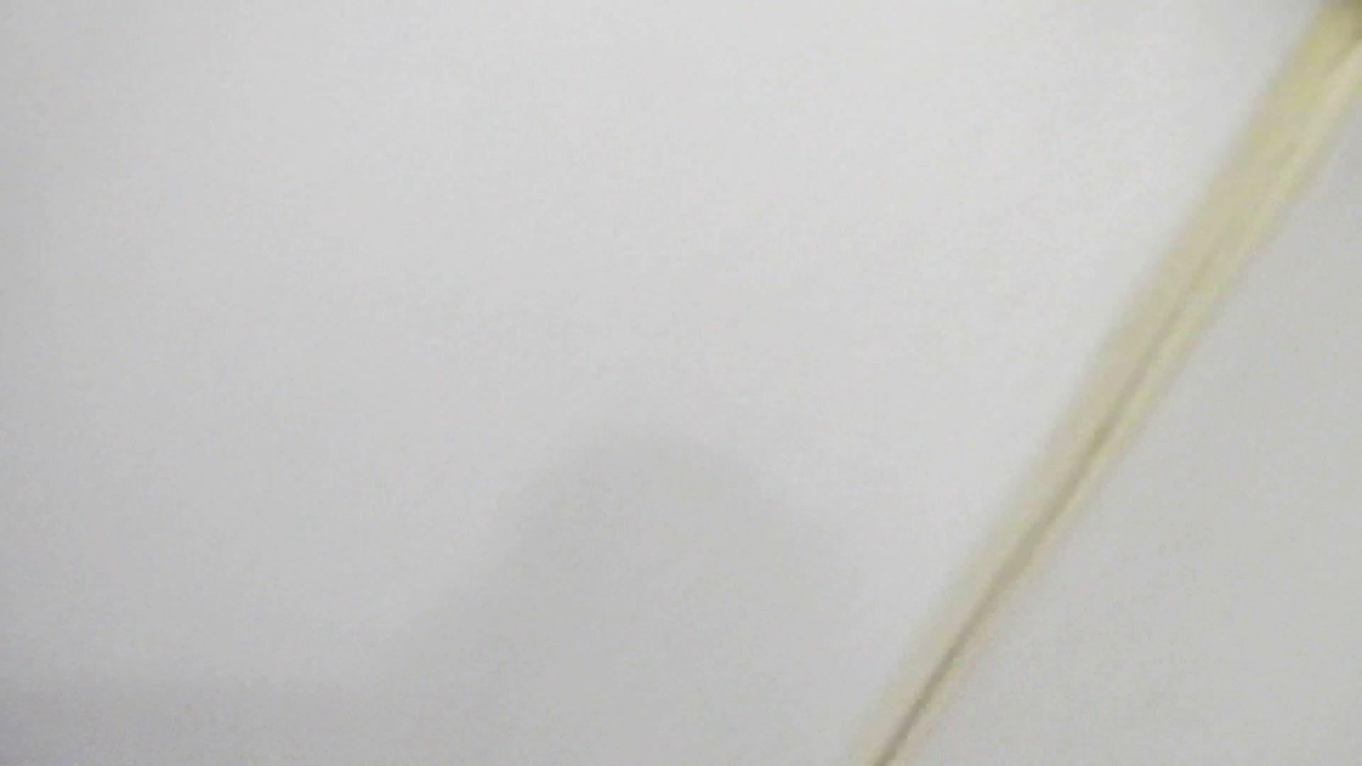 世界の射窓から vol.2 洗面所 AV無料 70画像 34