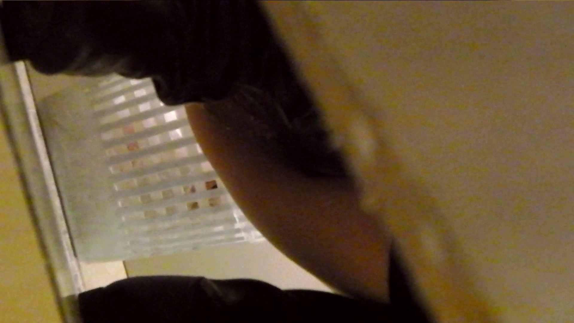 世界の射窓から vol.2 洗面所 AV無料 70画像 39