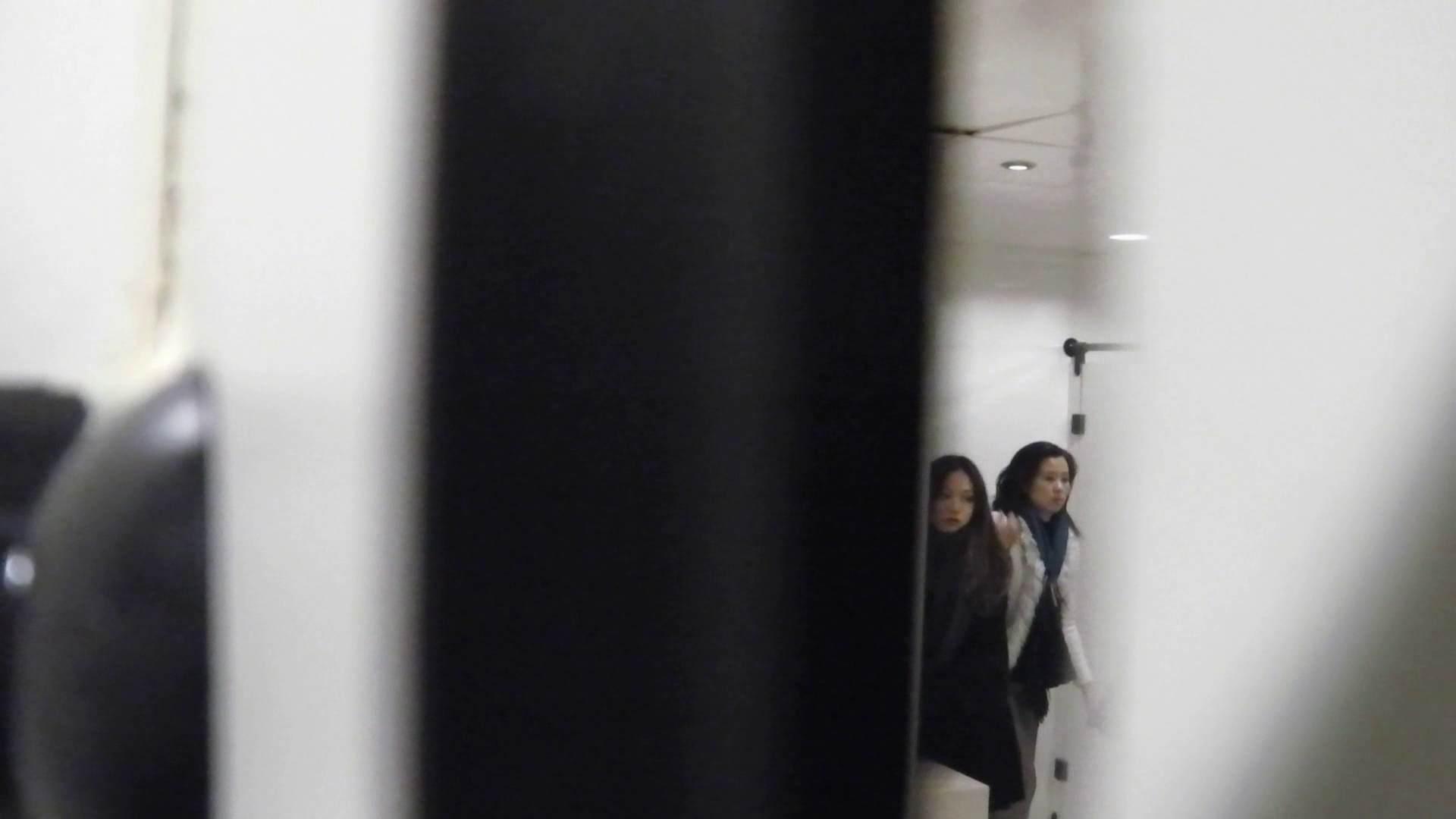 世界の射窓から vol.3 お姉さん攻略 オマンコ動画キャプチャ 83画像 4