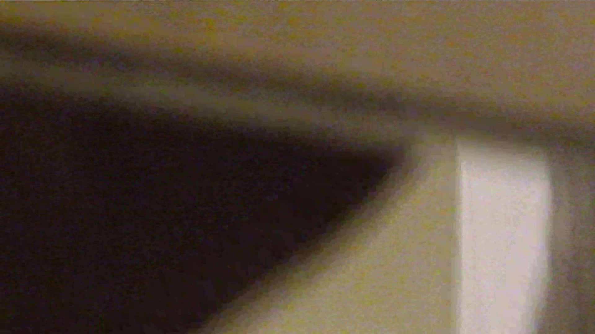 世界の射窓から vol.3 細身女性 | 丸見え  83画像 13