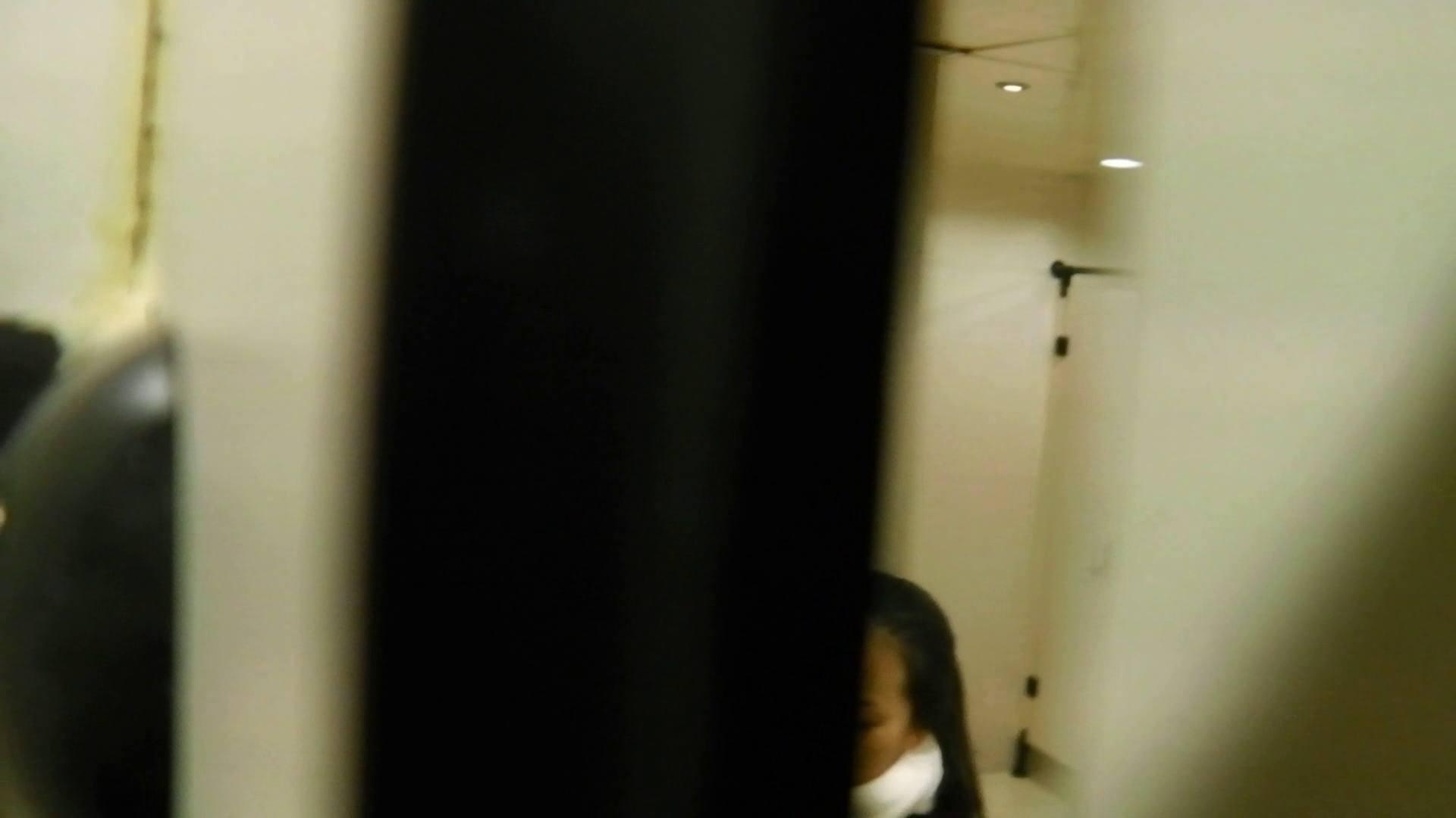世界の射窓から vol.3 お姉さん攻略 オマンコ動画キャプチャ 83画像 34