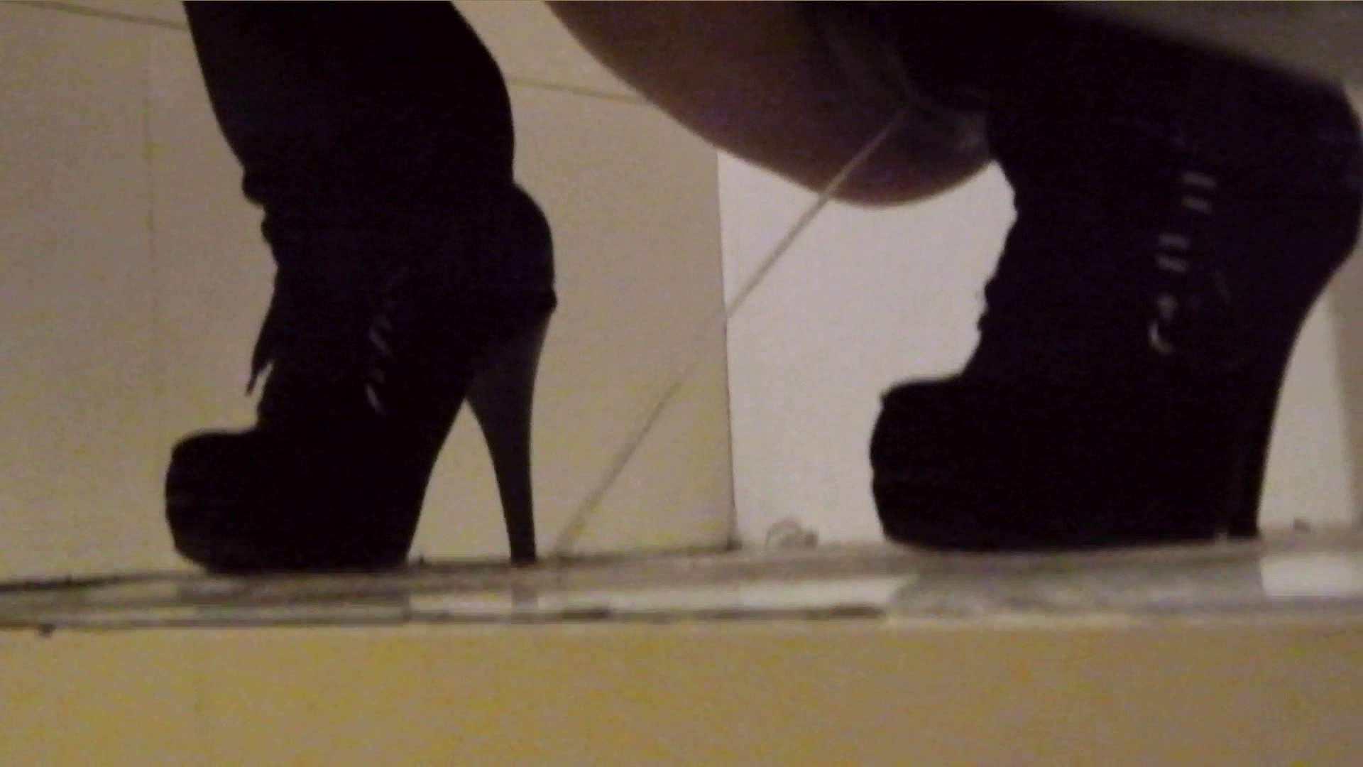 世界の射窓から vol.3 盛合せ オマンコ動画キャプチャ 83画像 51