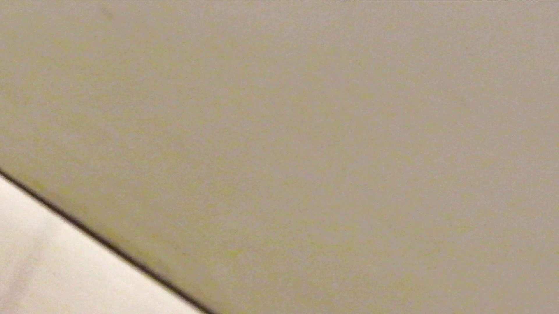 世界の射窓から vol.3 ギャル攻め セックス無修正動画無料 83画像 56