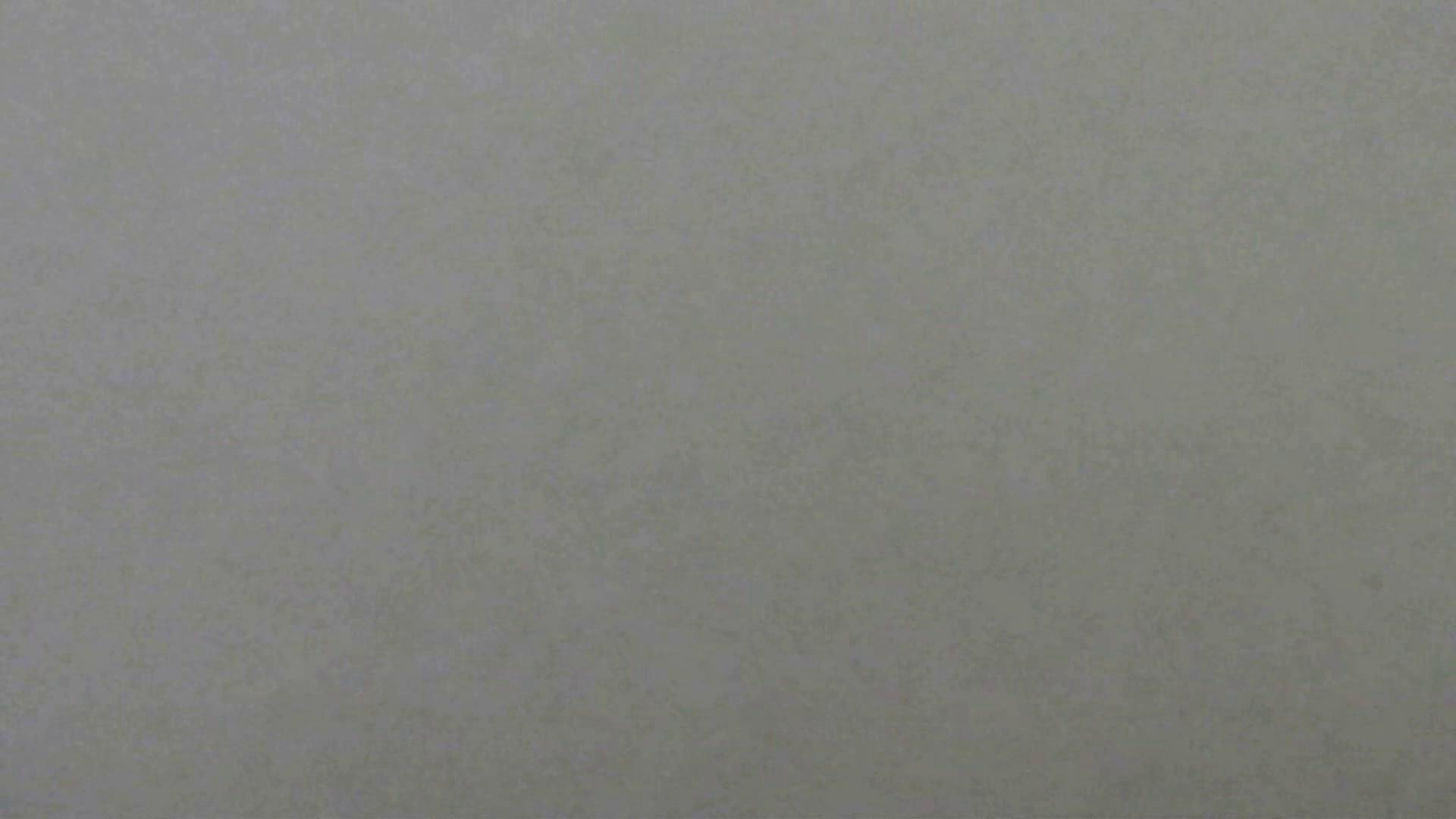 世界の射窓から vol.3 盛合せ オマンコ動画キャプチャ 83画像 63