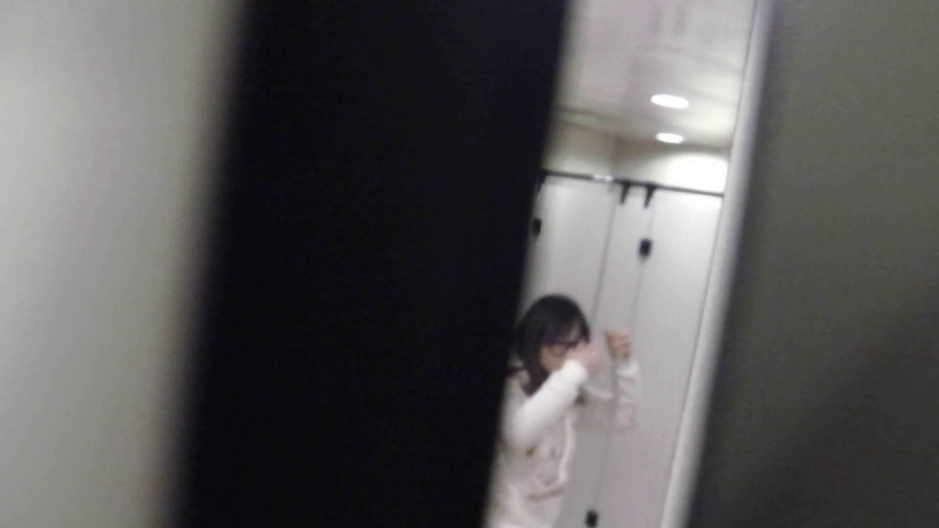 世界の射窓から vol.3 お姉さん攻略 オマンコ動画キャプチャ 83画像 64
