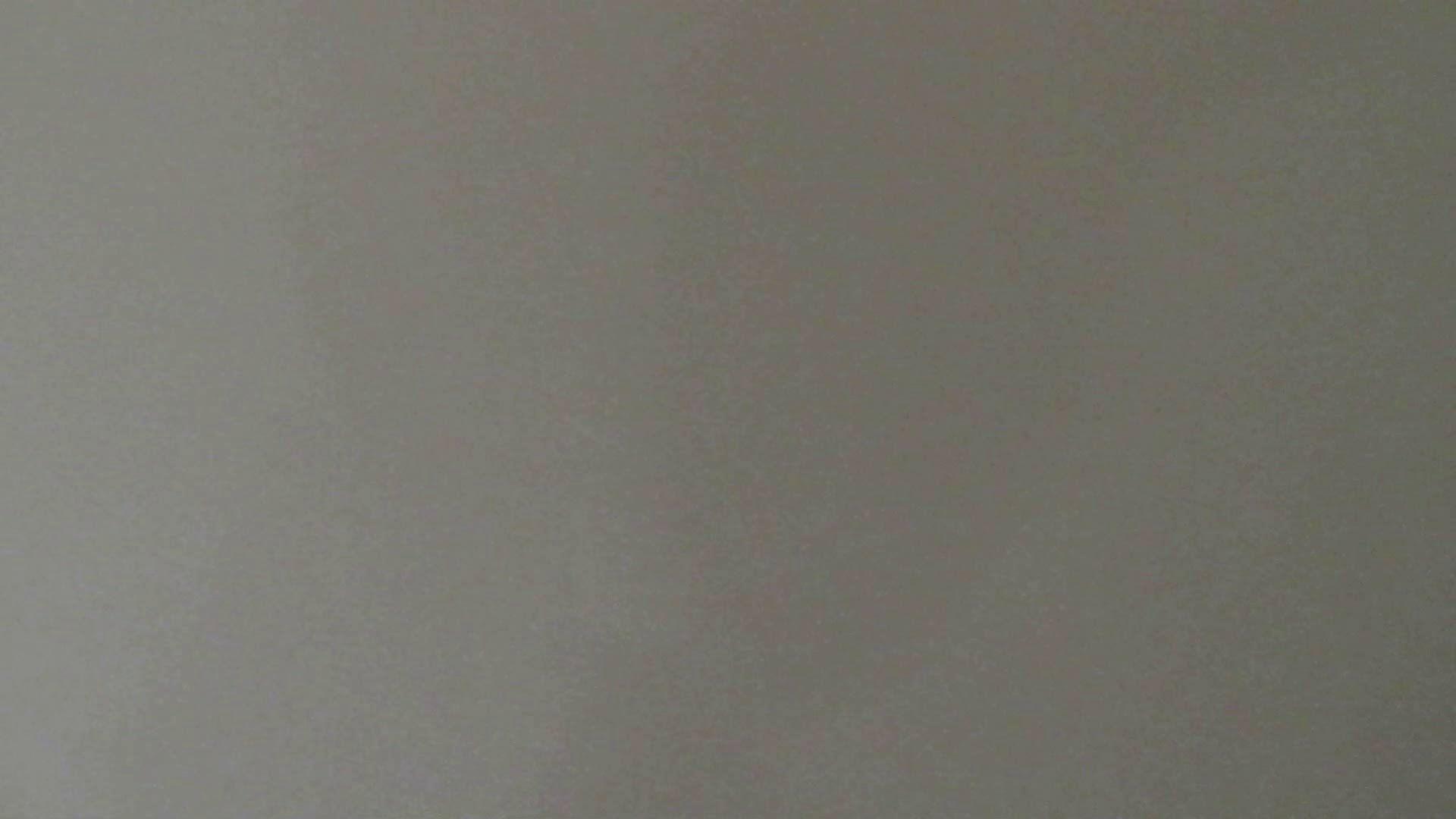 世界の射窓から vol.3 細身女性 | 丸見え  83画像 73