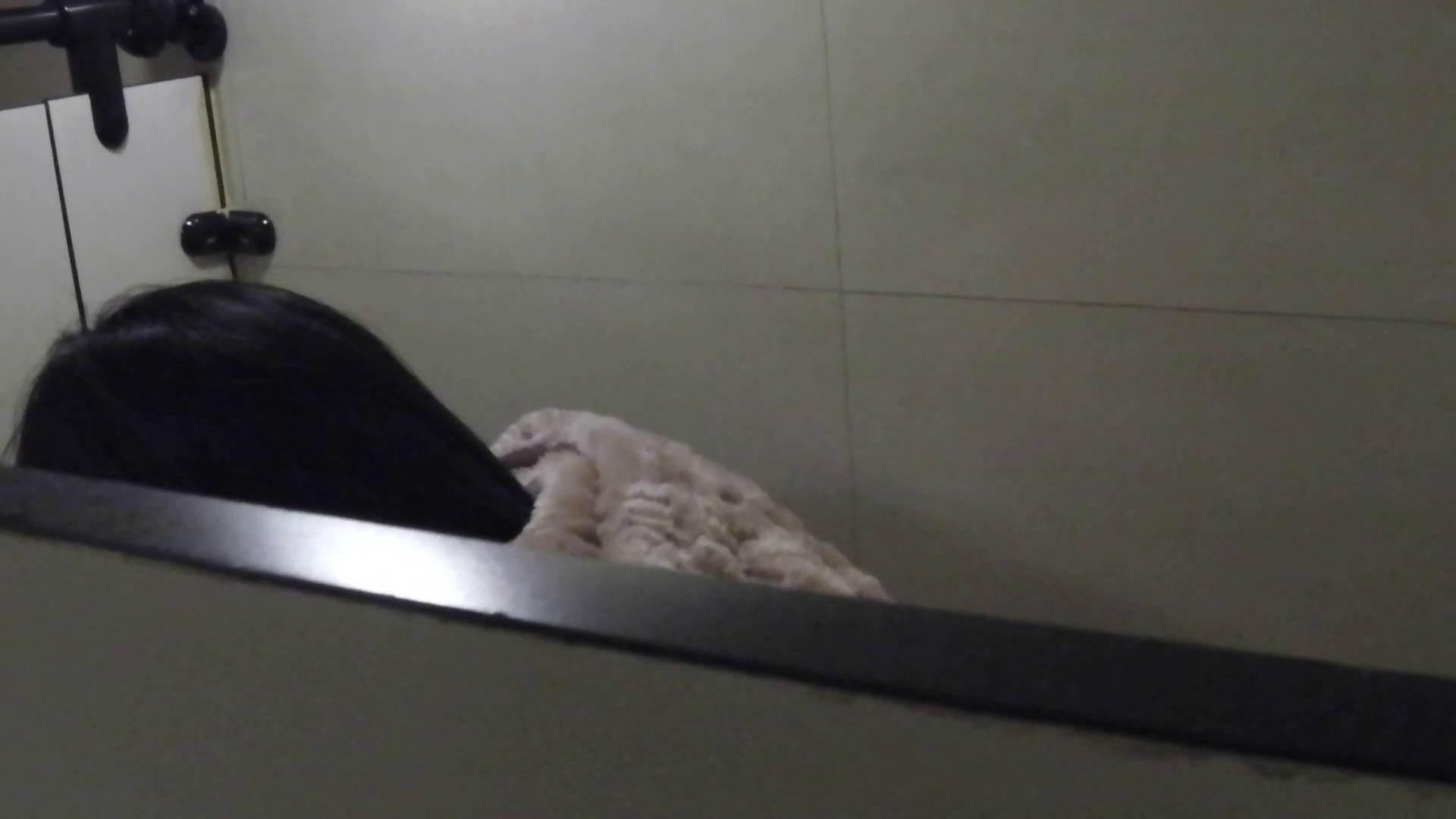 世界の射窓から vol.3 盛合せ オマンコ動画キャプチャ 83画像 75