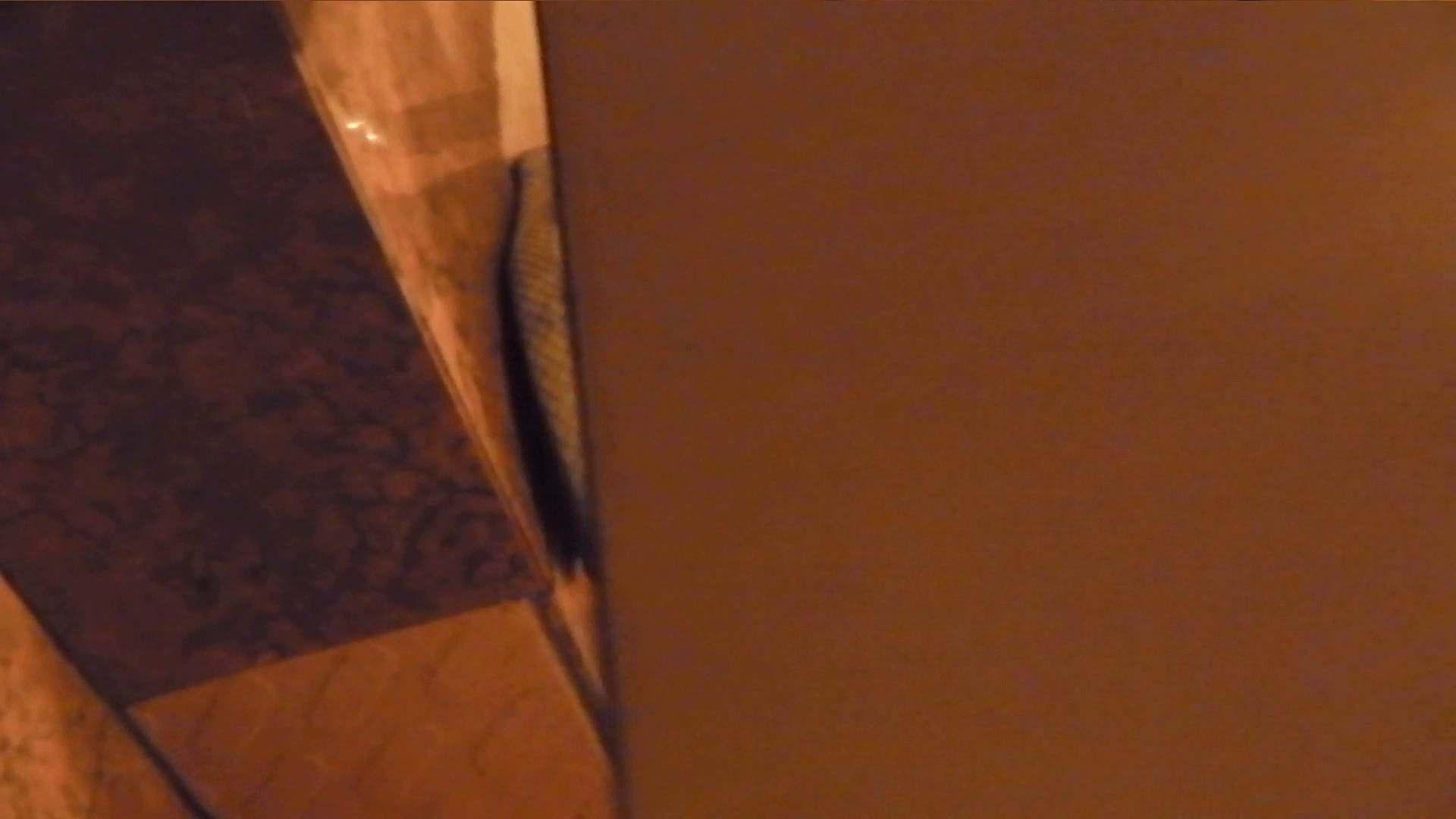 世界の射窓から vol.7 丸見え AV無料動画キャプチャ 112画像 8