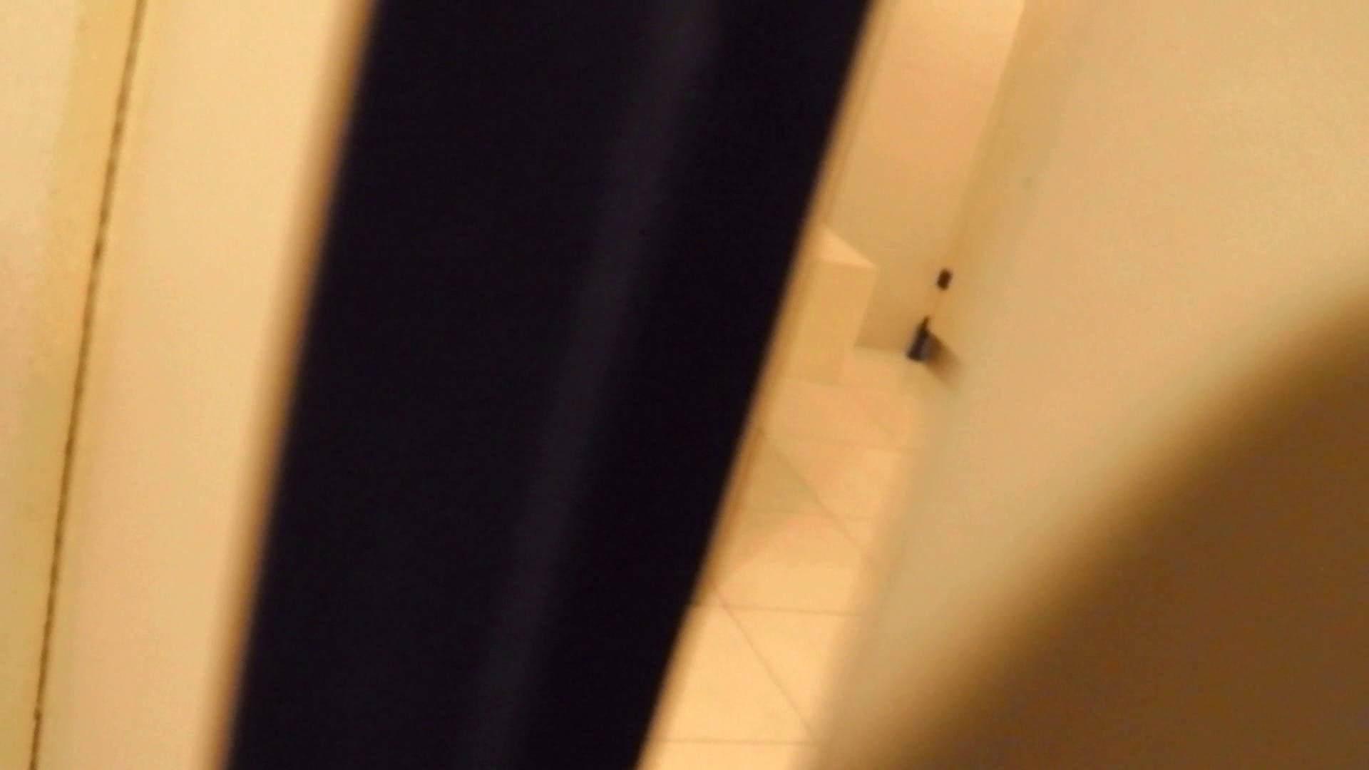 世界の射窓から vol.7 洗面所  112画像 10