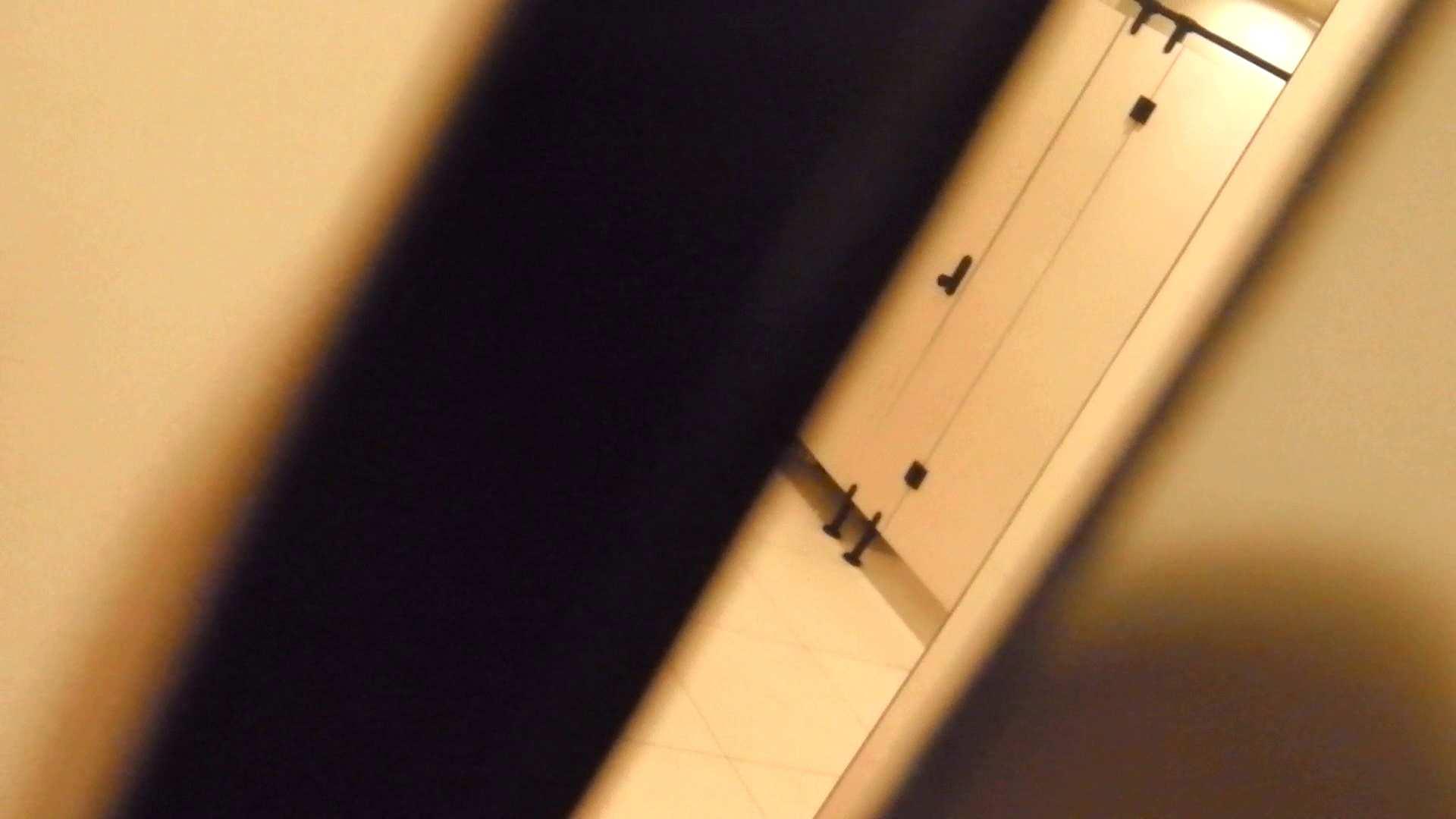 世界の射窓から vol.7 洗面所 | 盛合せ  112画像 11