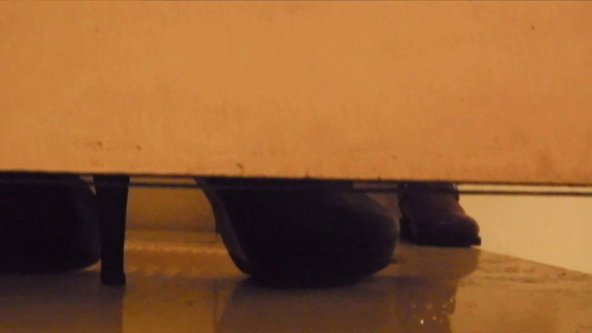 世界の射窓から vol.7 洗面所  112画像 30