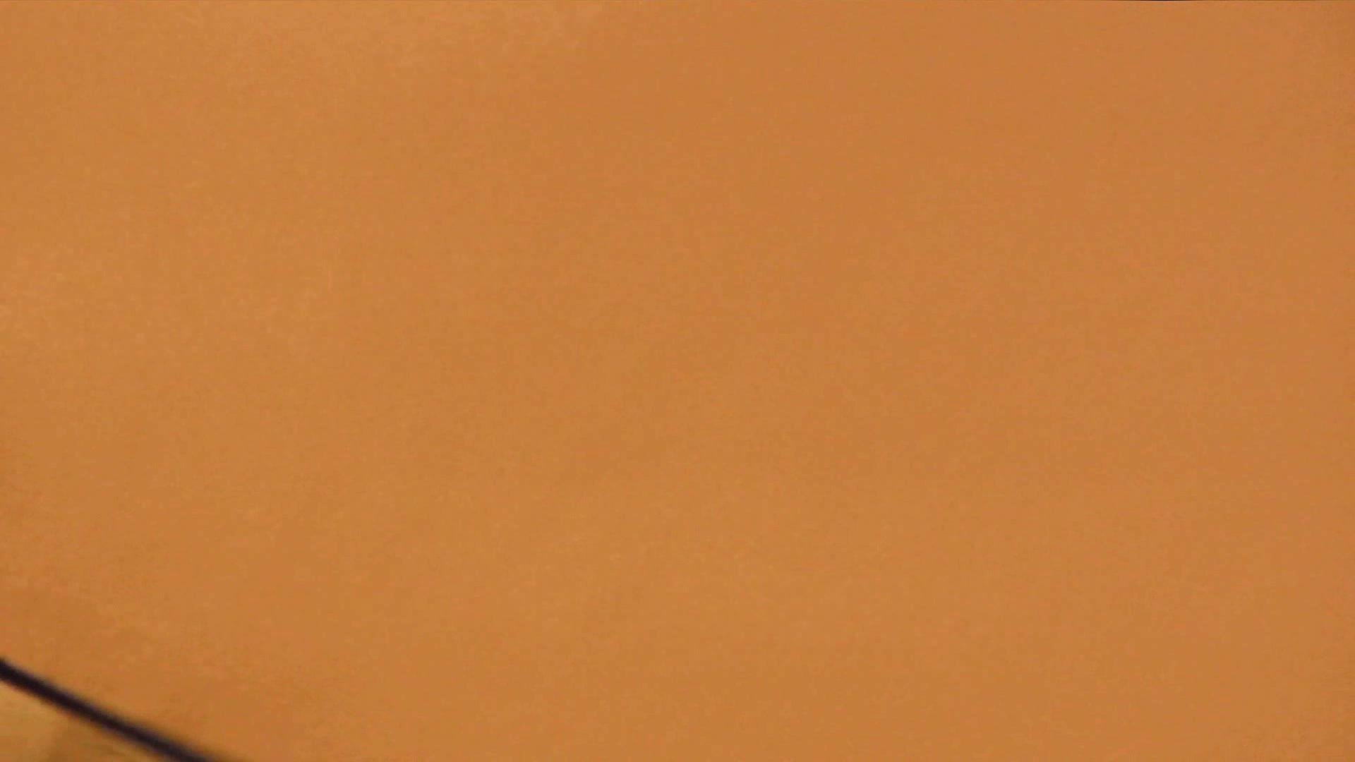 世界の射窓から vol.7 洗面所 | 盛合せ  112画像 31