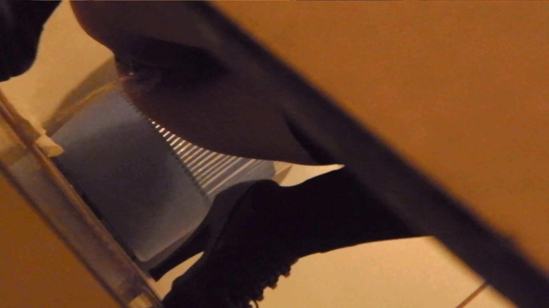 世界の射窓から vol.7 丸見え AV無料動画キャプチャ 112画像 33