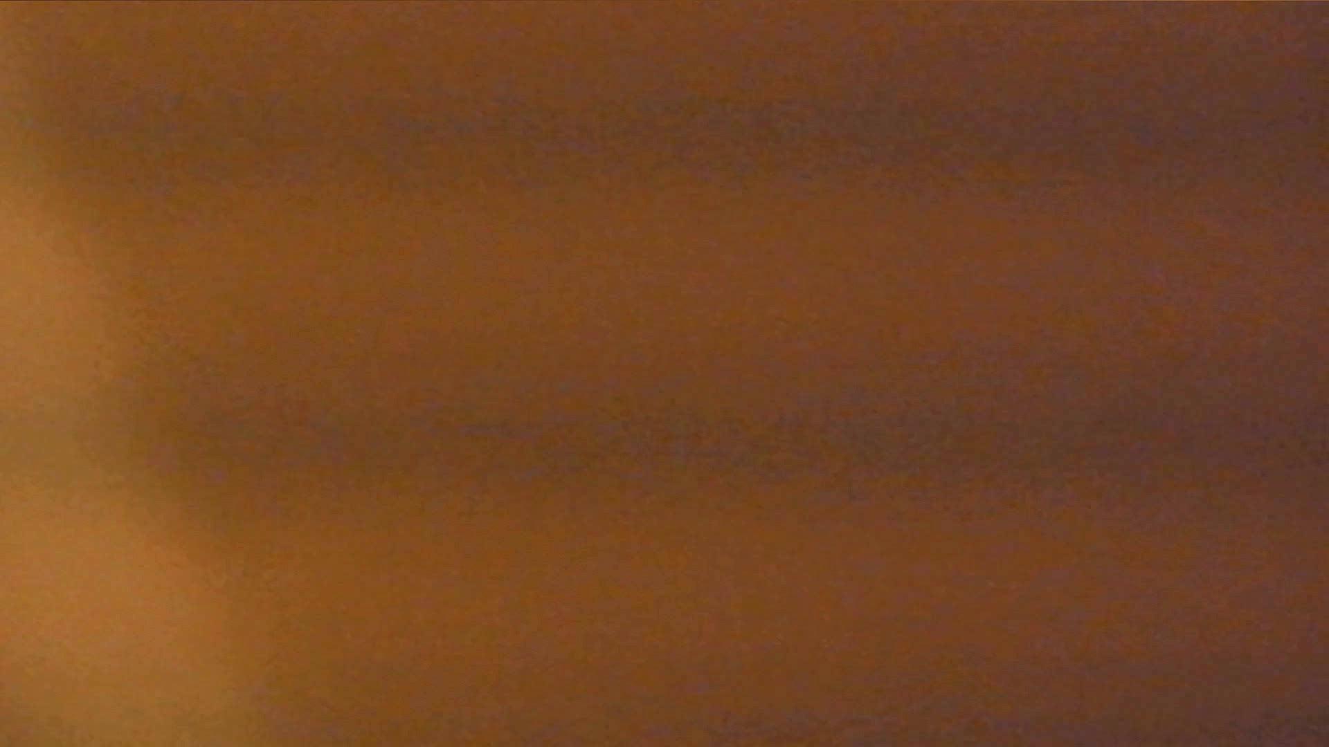 世界の射窓から vol.7 ギャル攻め セックス無修正動画無料 112画像 47