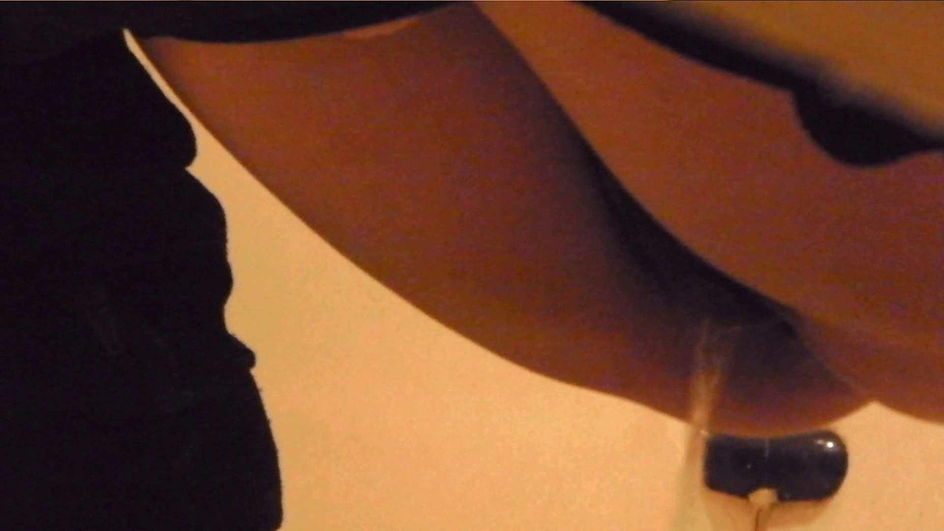 世界の射窓から vol.7 丸見え AV無料動画キャプチャ 112画像 53