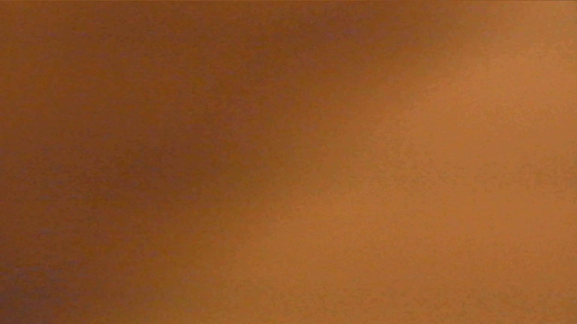 世界の射窓から vol.7 ギャル攻め セックス無修正動画無料 112画像 102