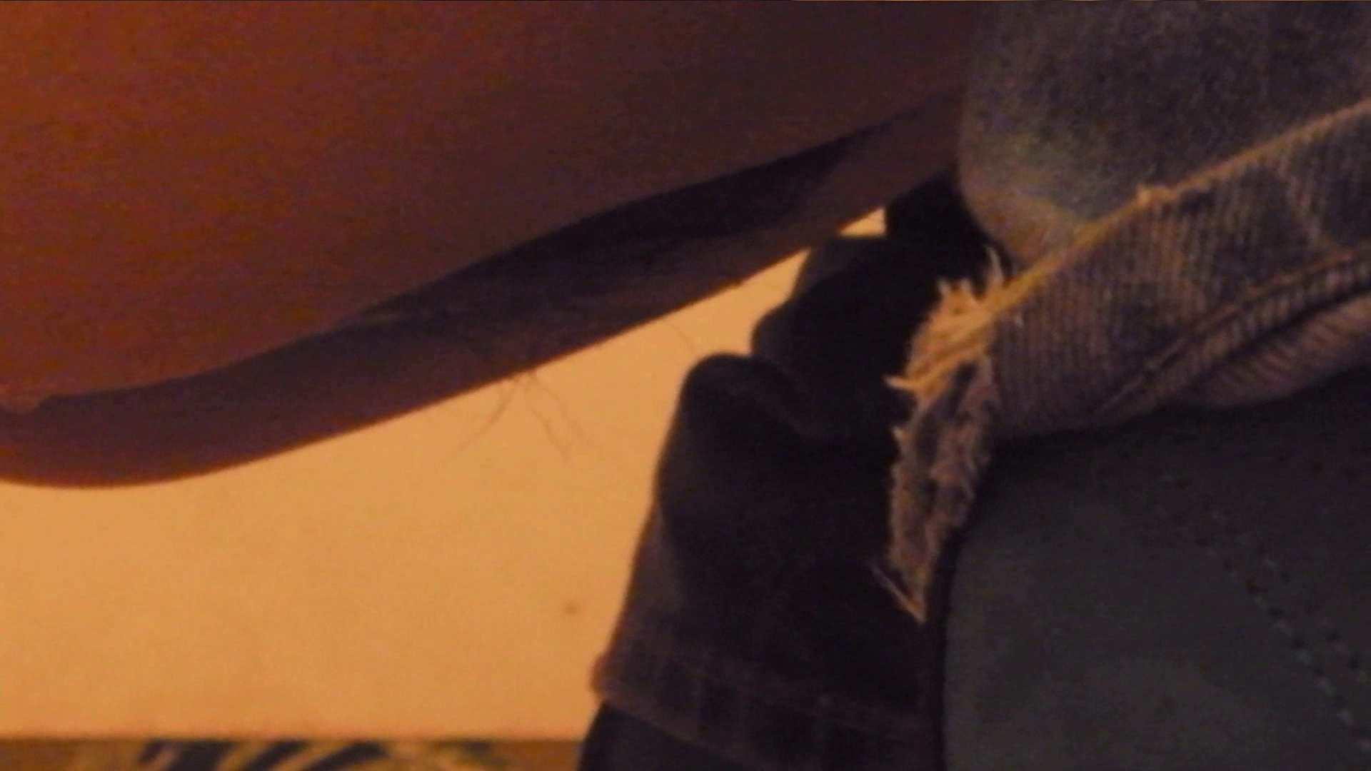 世界の射窓から vol.7 お姉さん攻略 おまんこ動画流出 112画像 104