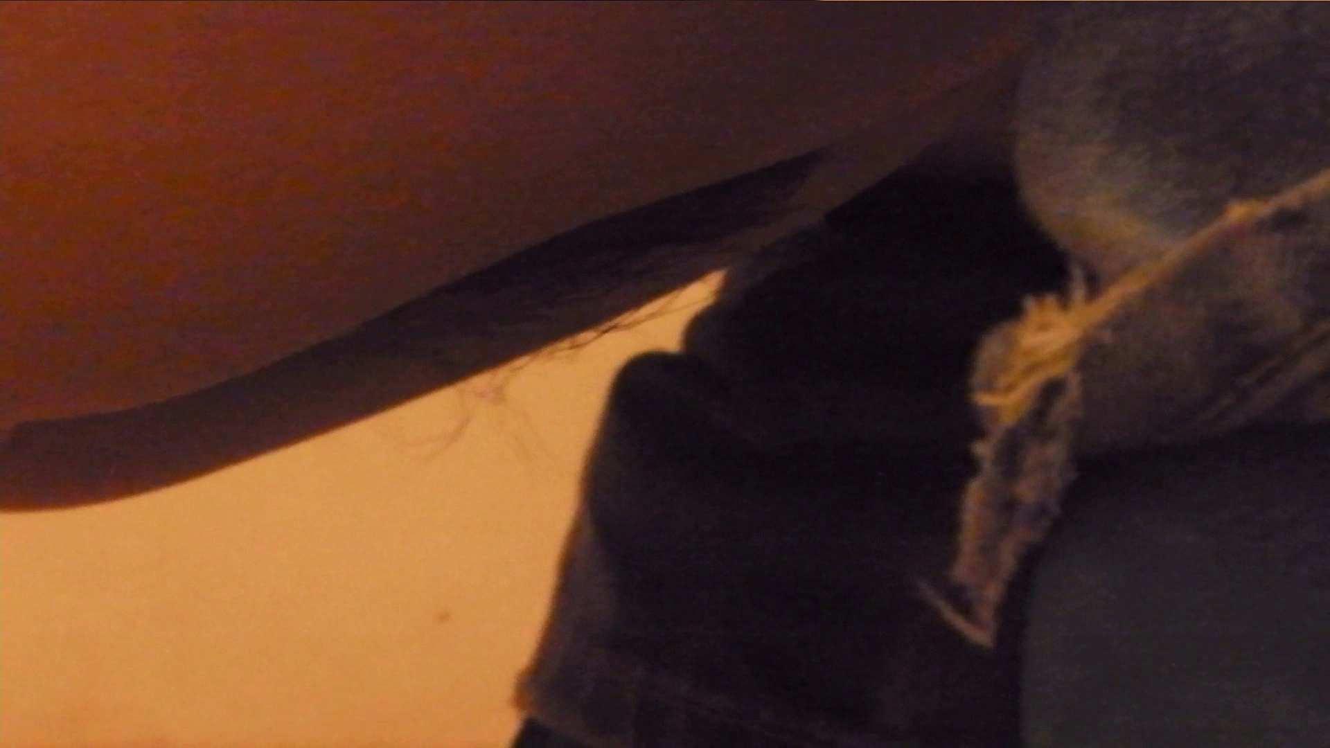 世界の射窓から vol.7 お姉さん攻略 おまんこ動画流出 112画像 109