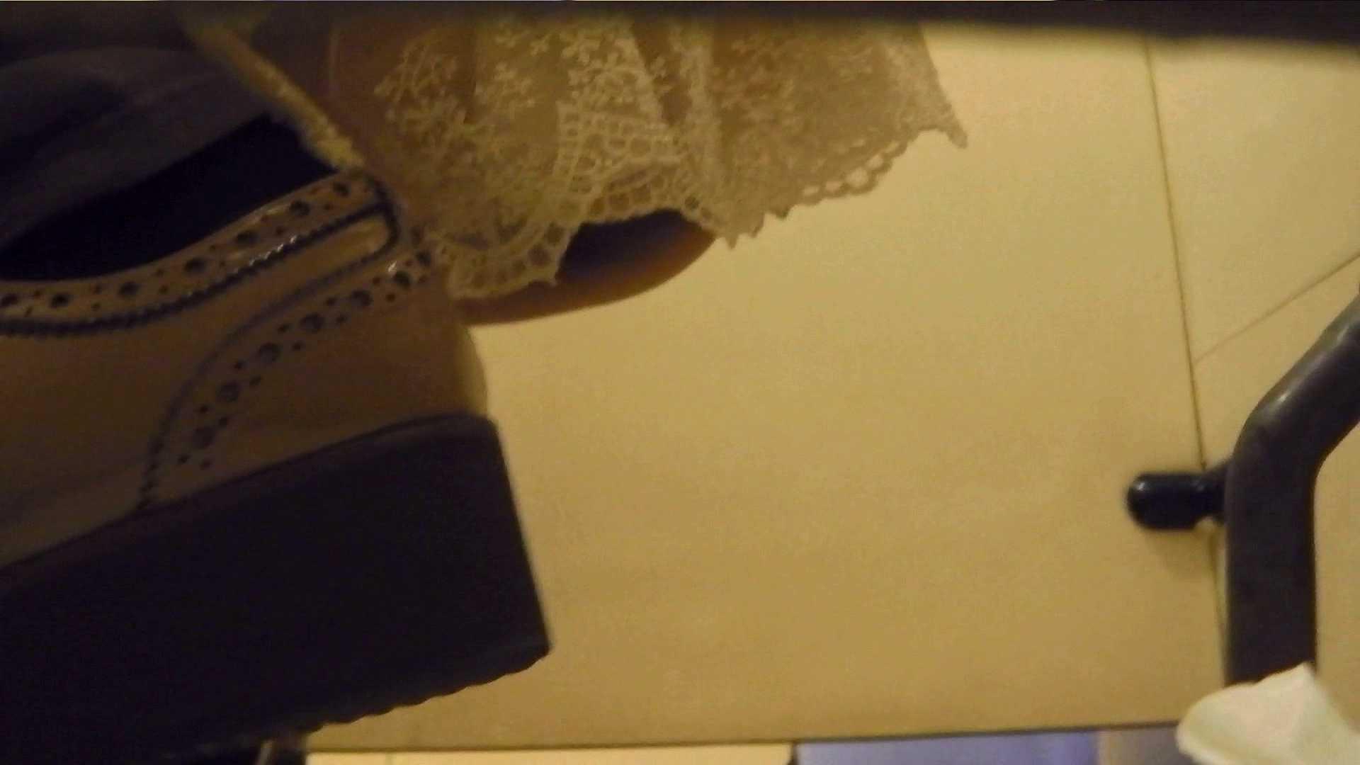 世界の射窓から vol.9 ギャル攻め オメコ無修正動画無料 85画像 12